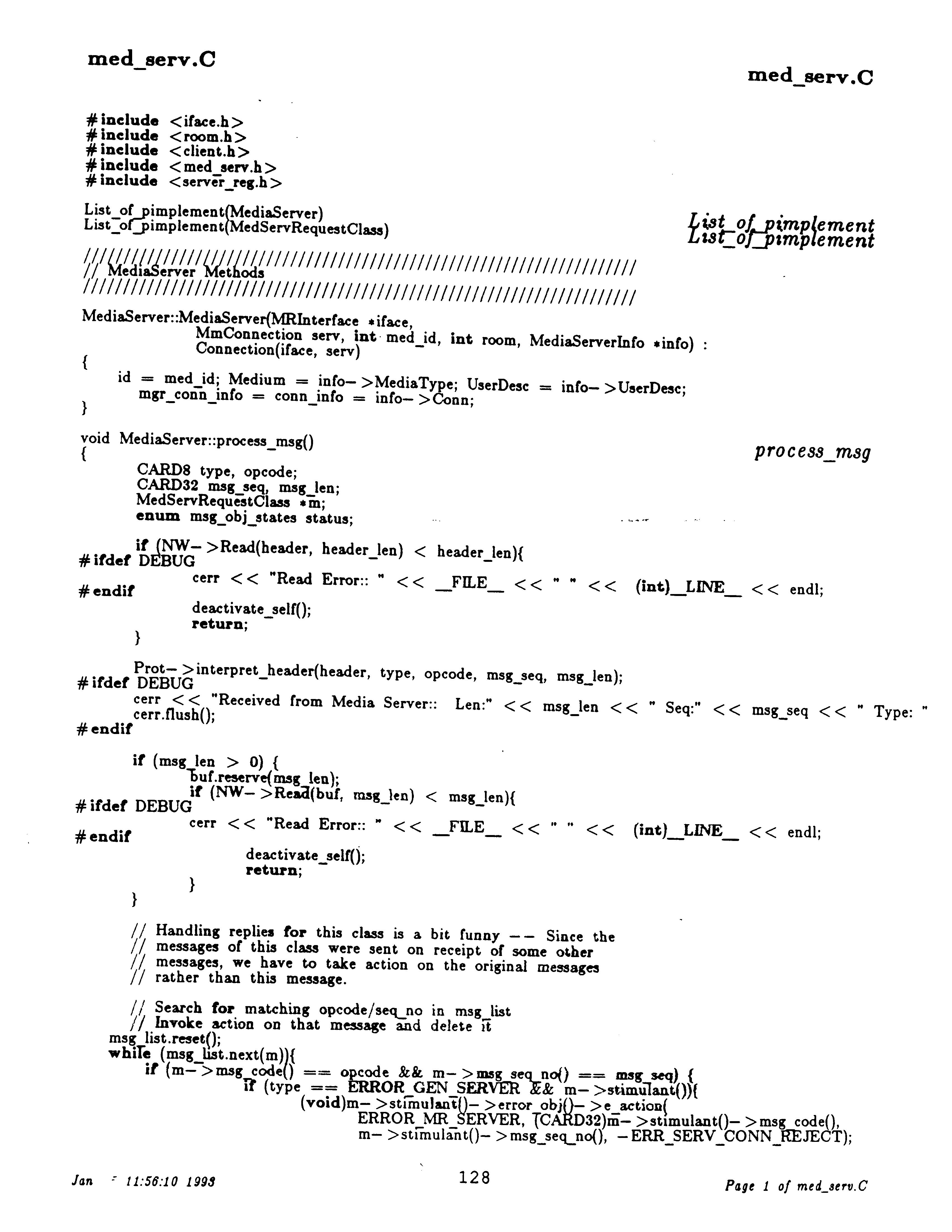 Figure US06392760-20020521-P00097