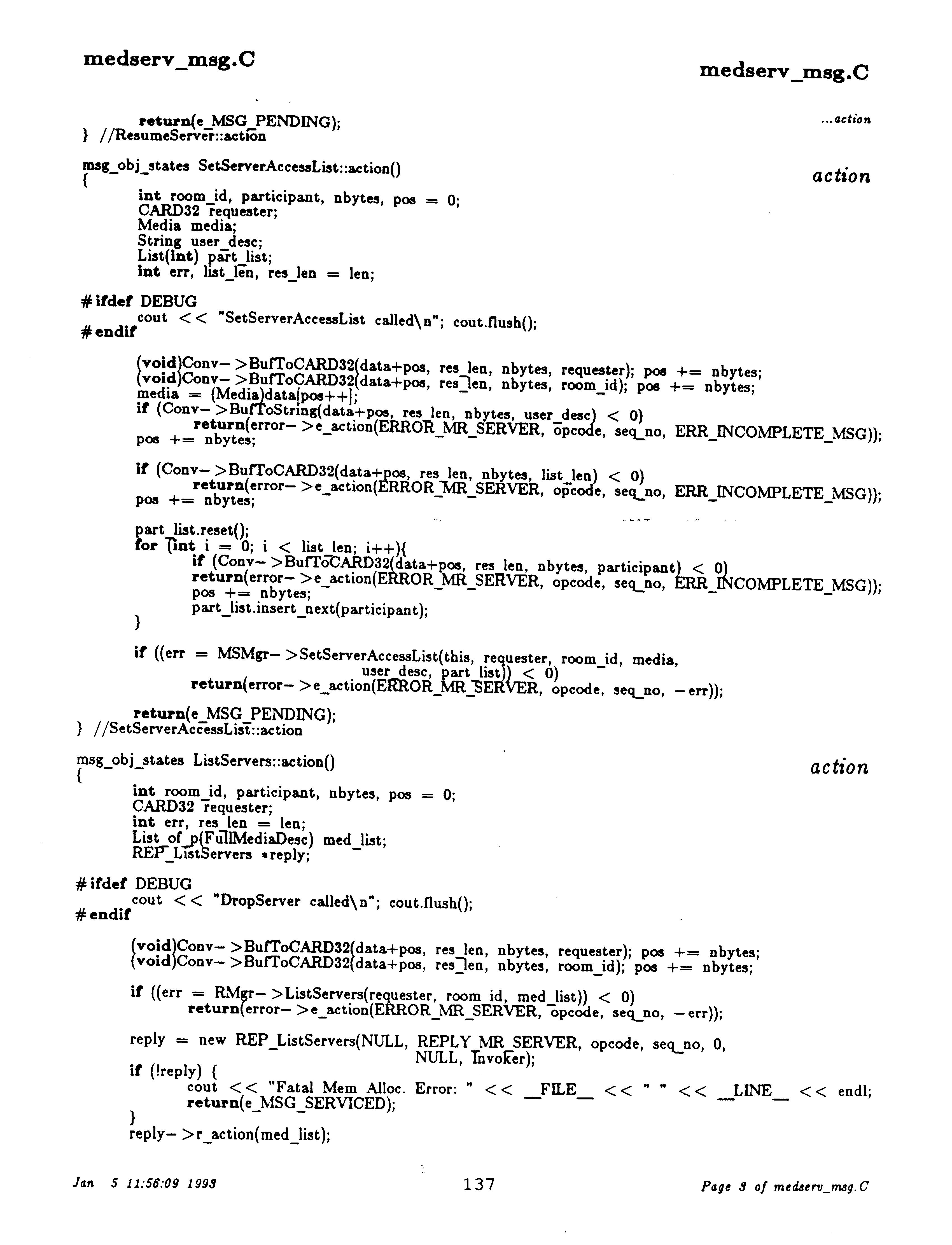 Figure US06392760-20020521-P00106