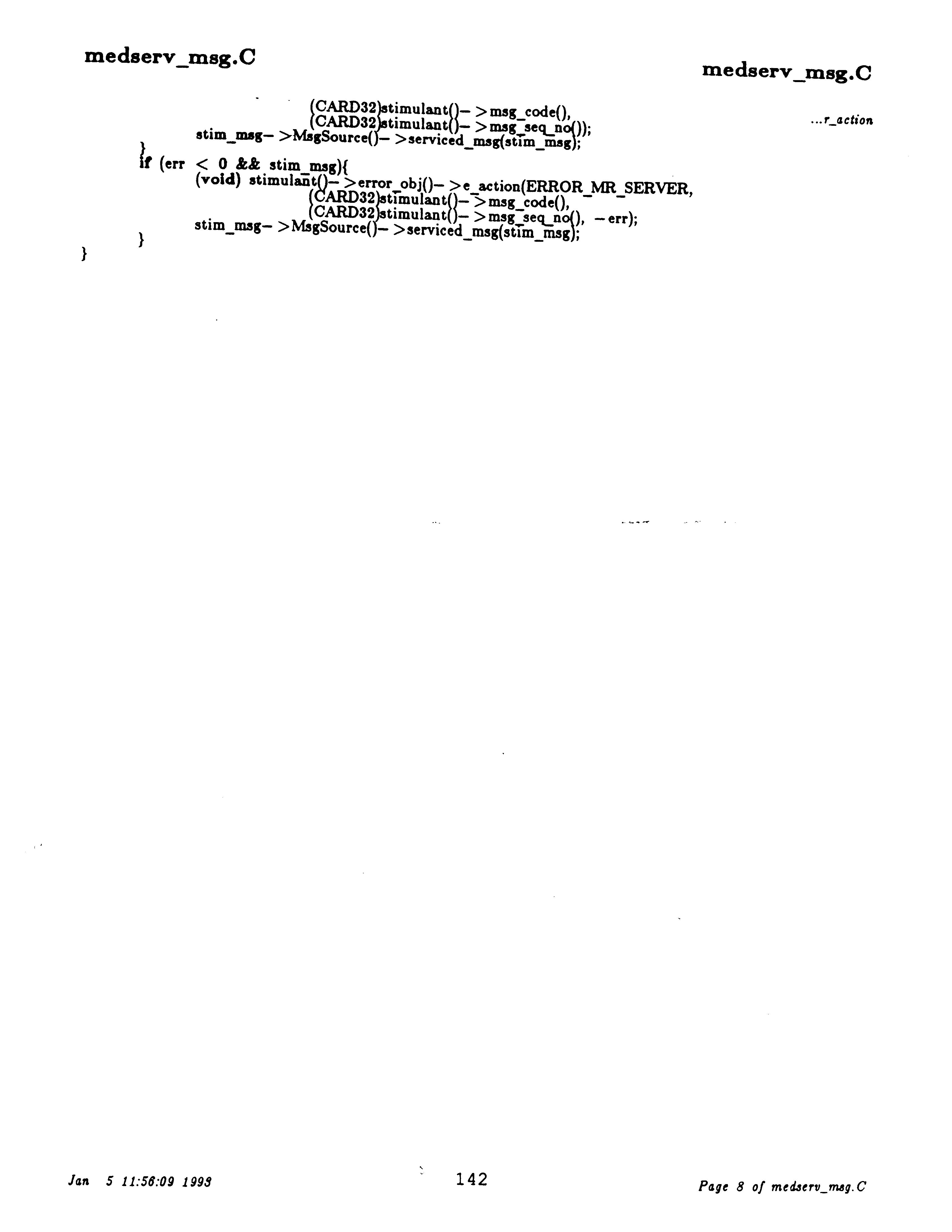 Figure US06392760-20020521-P00111