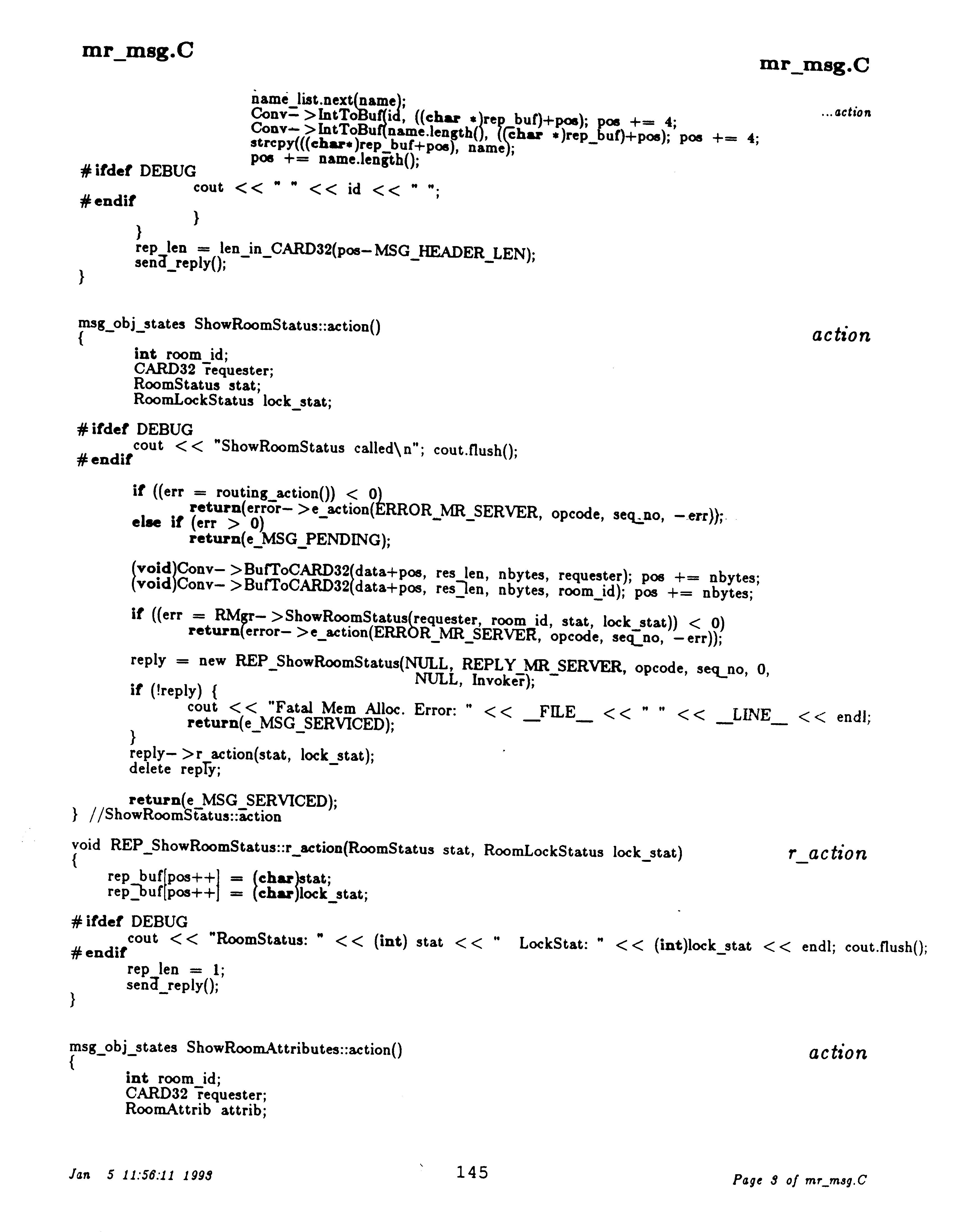 Figure US06392760-20020521-P00114