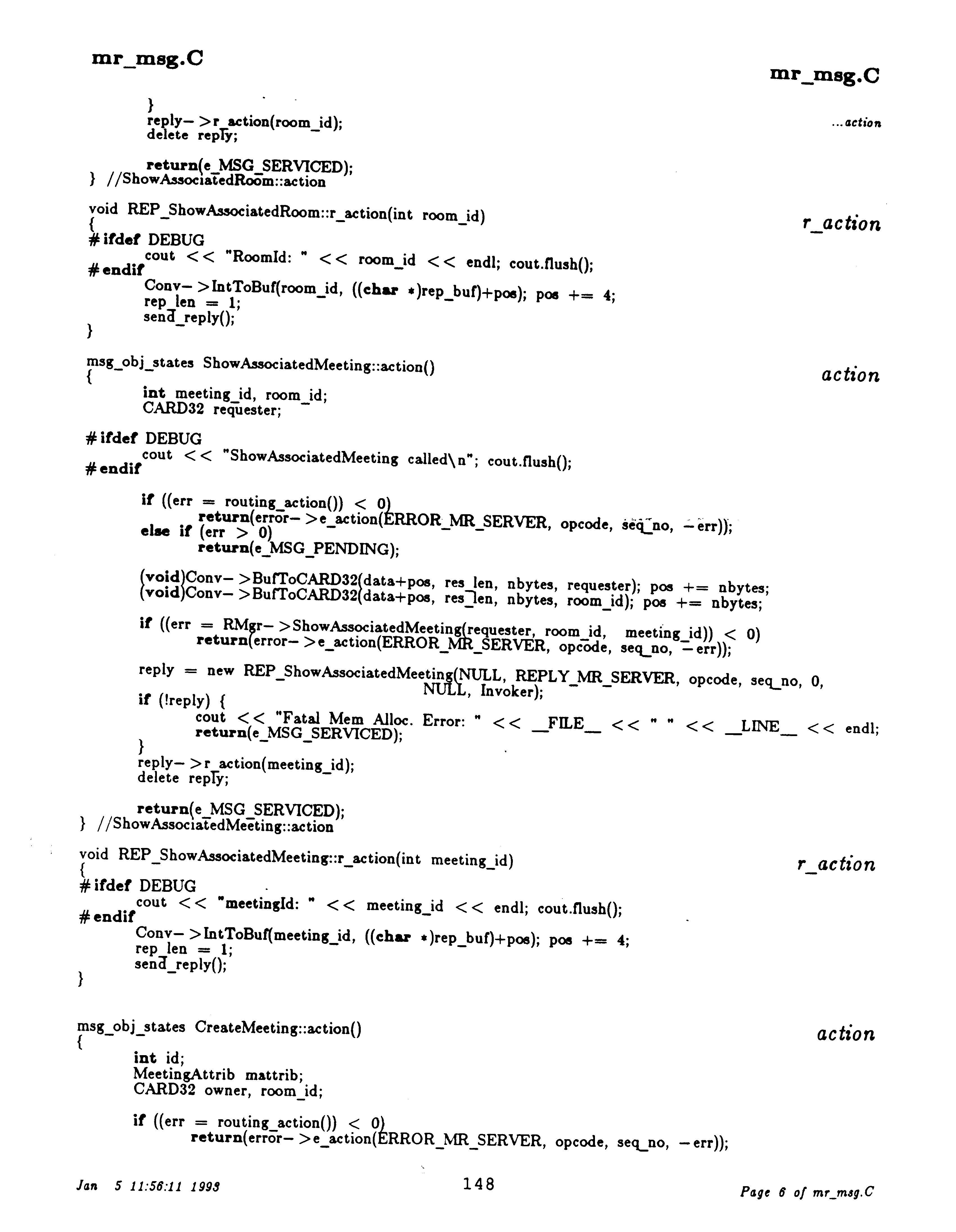 Figure US06392760-20020521-P00117