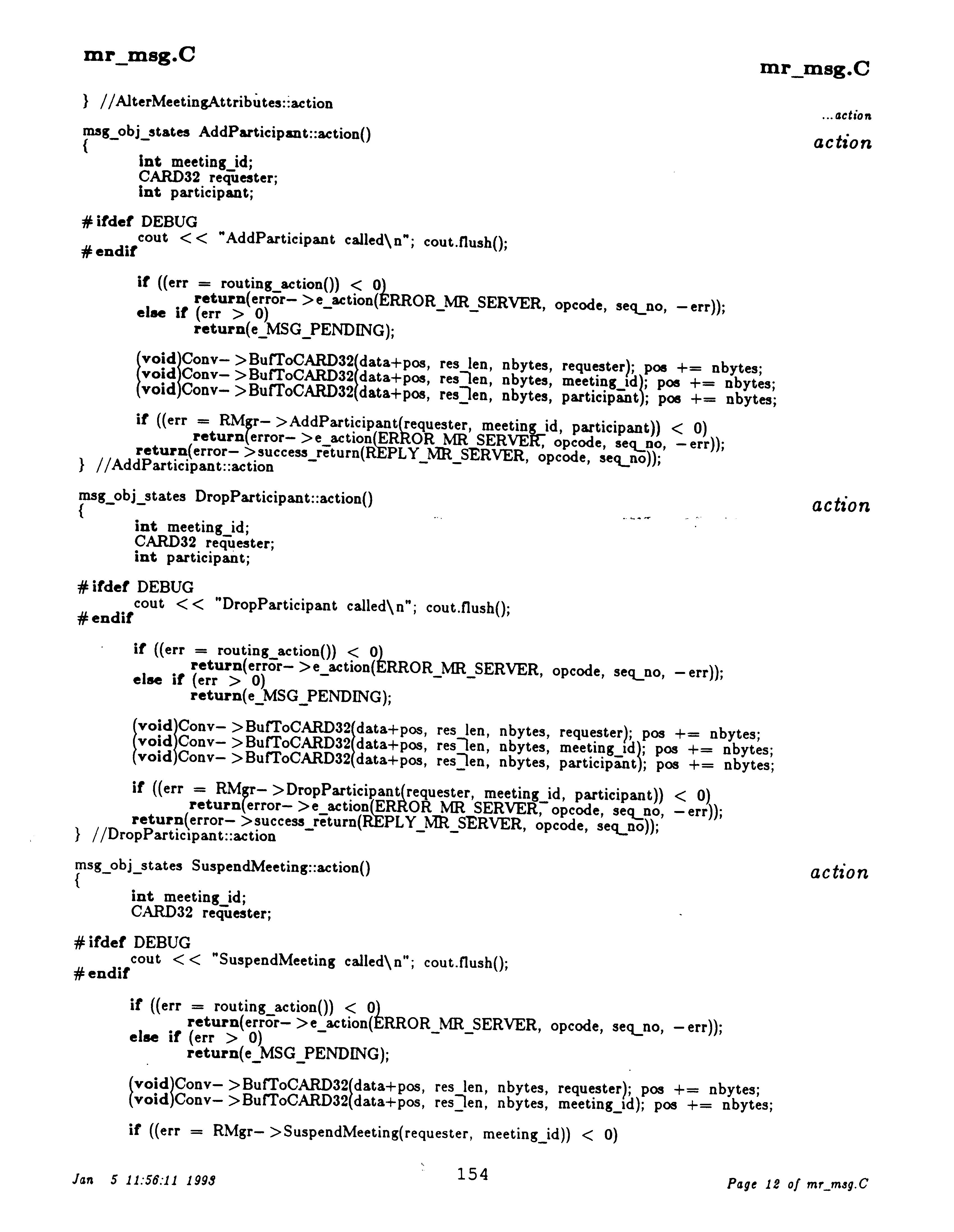 Figure US06392760-20020521-P00123