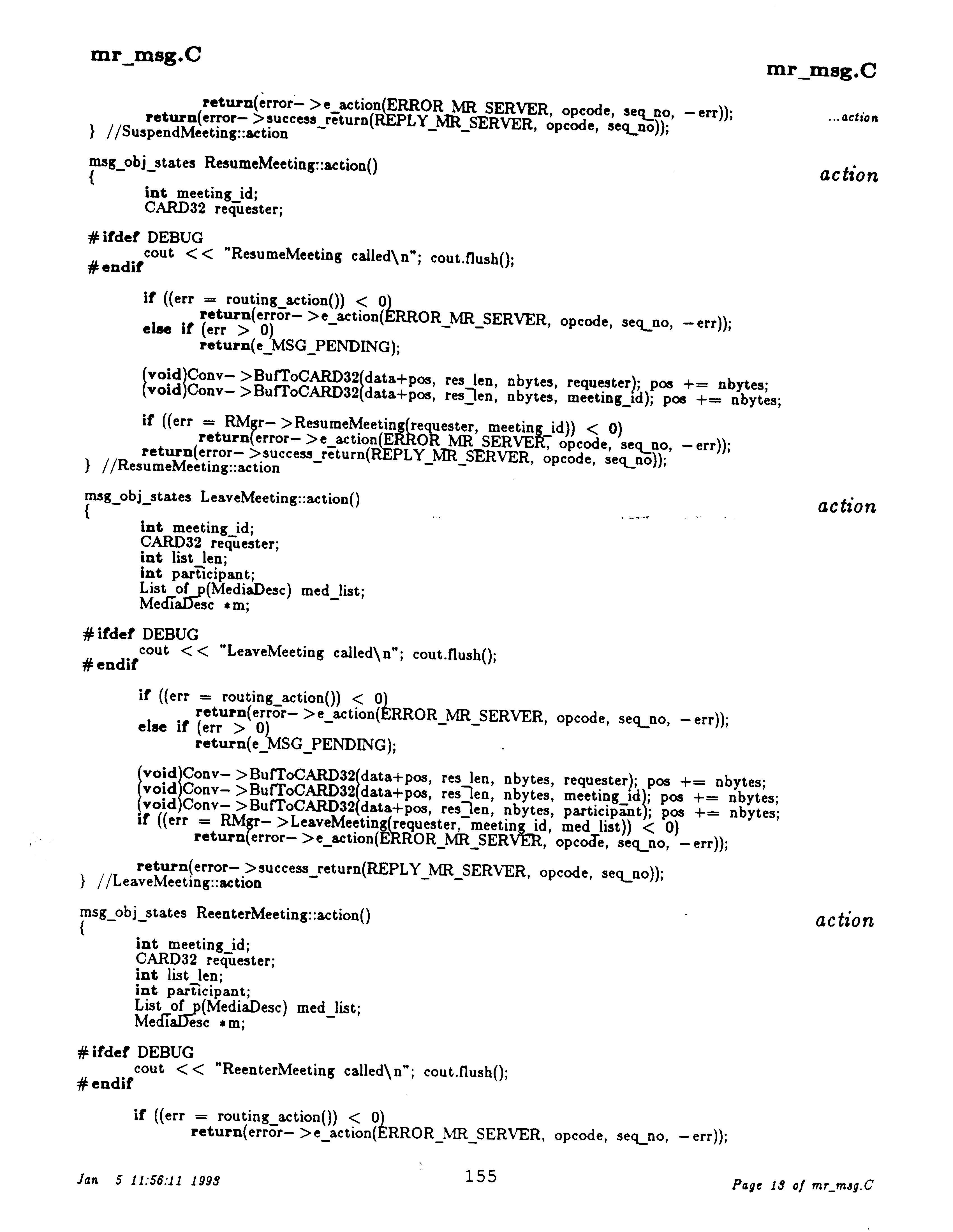 Figure US06392760-20020521-P00124