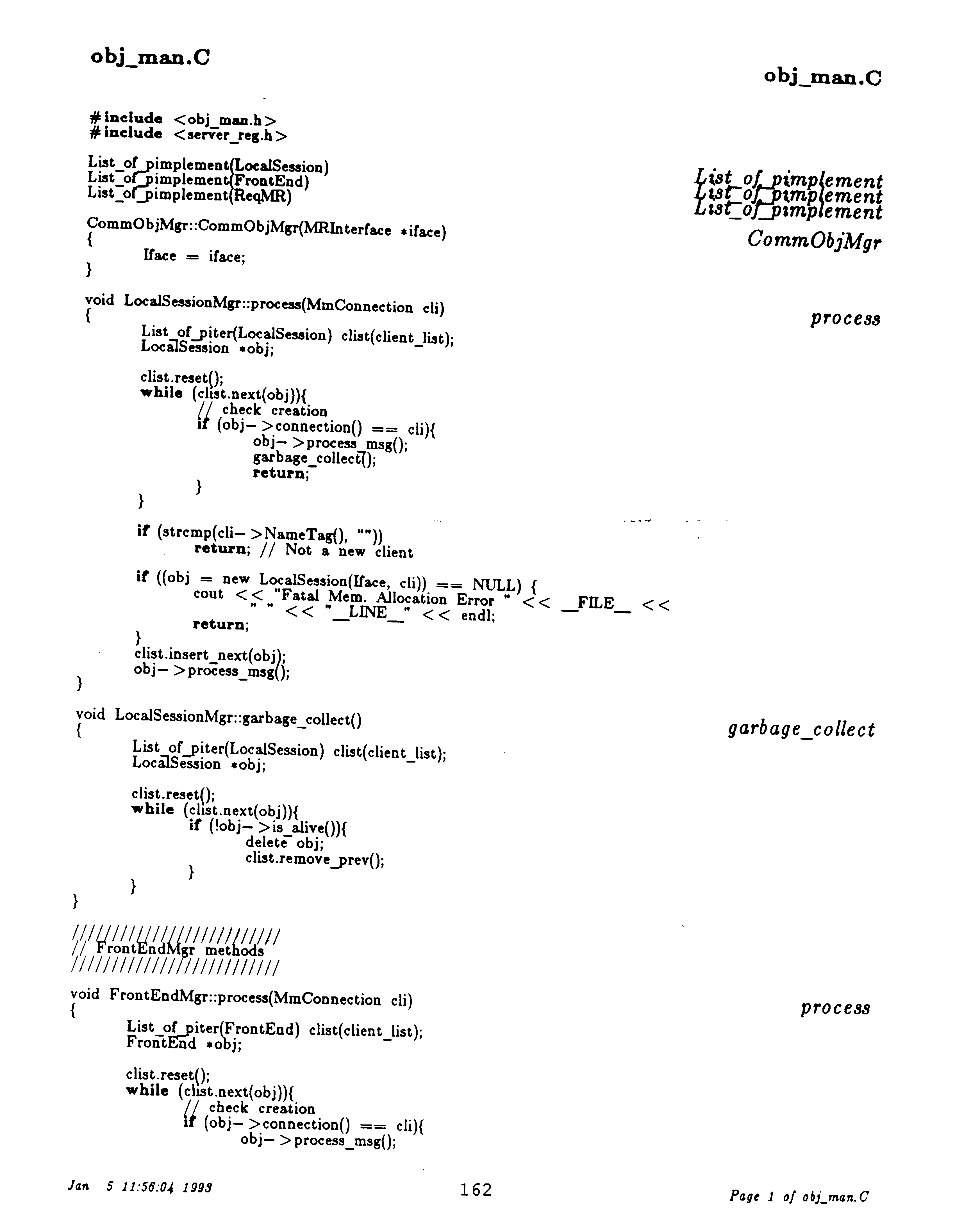 Figure US06392760-20020521-P00131