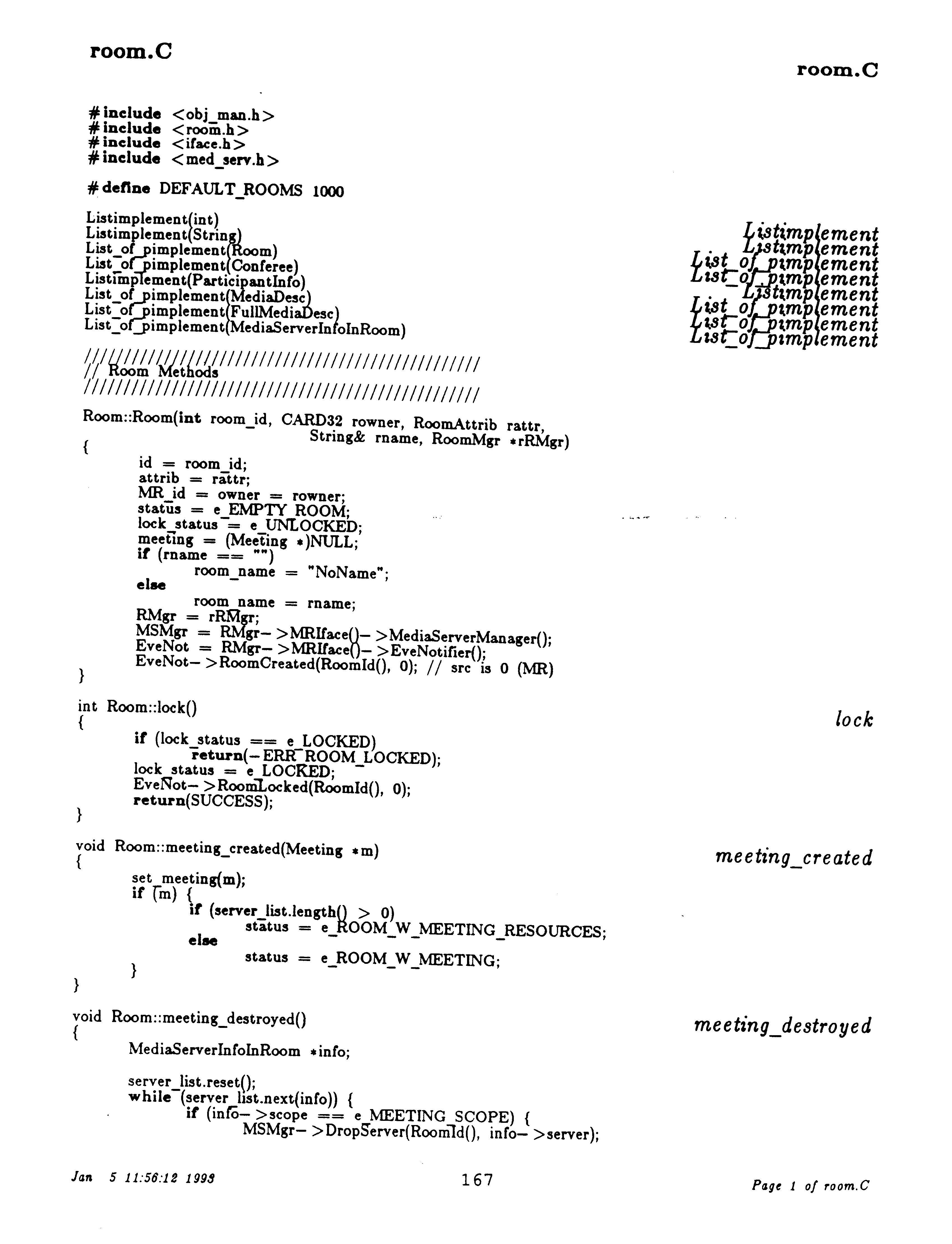 Figure US06392760-20020521-P00136
