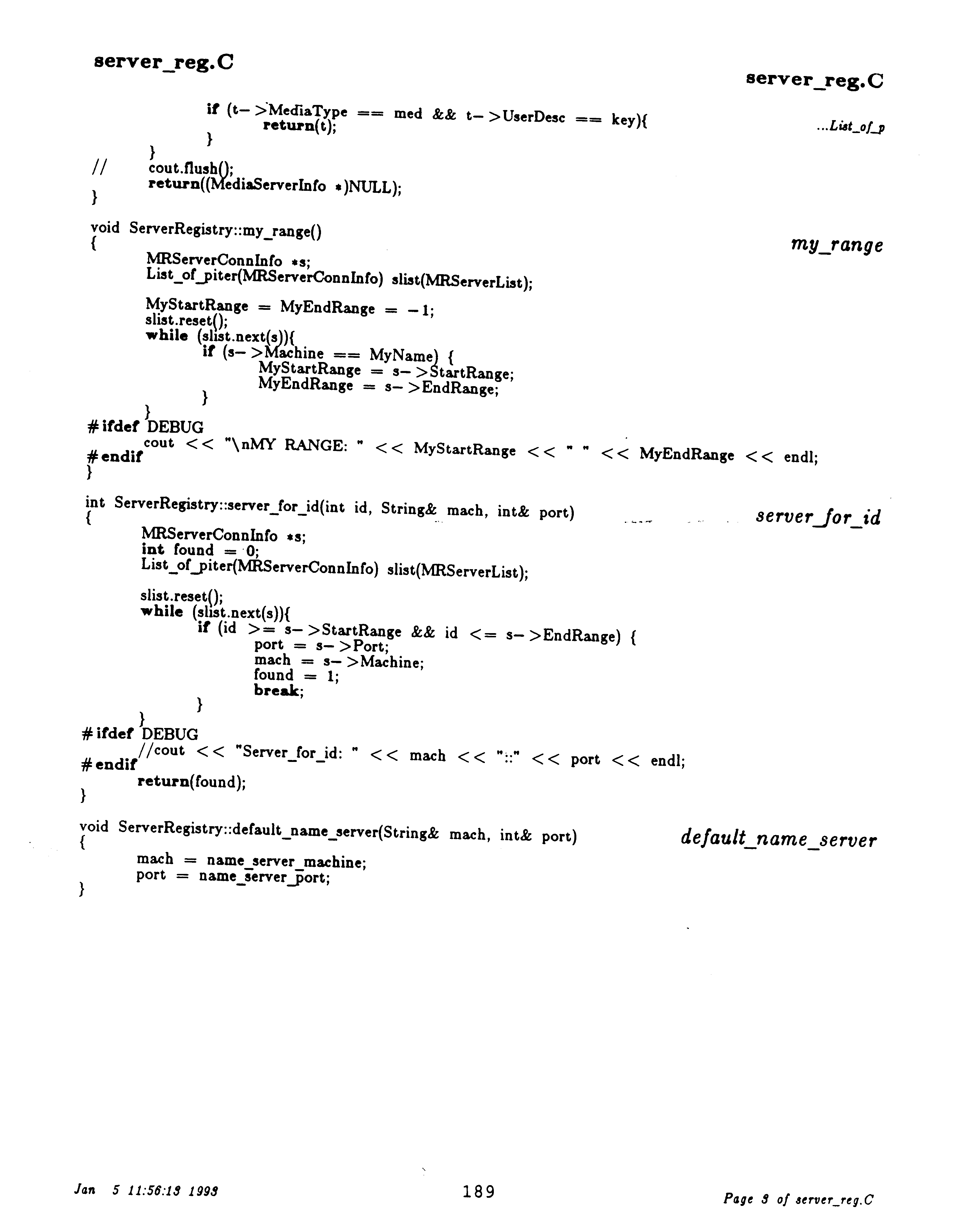Figure US06392760-20020521-P00158