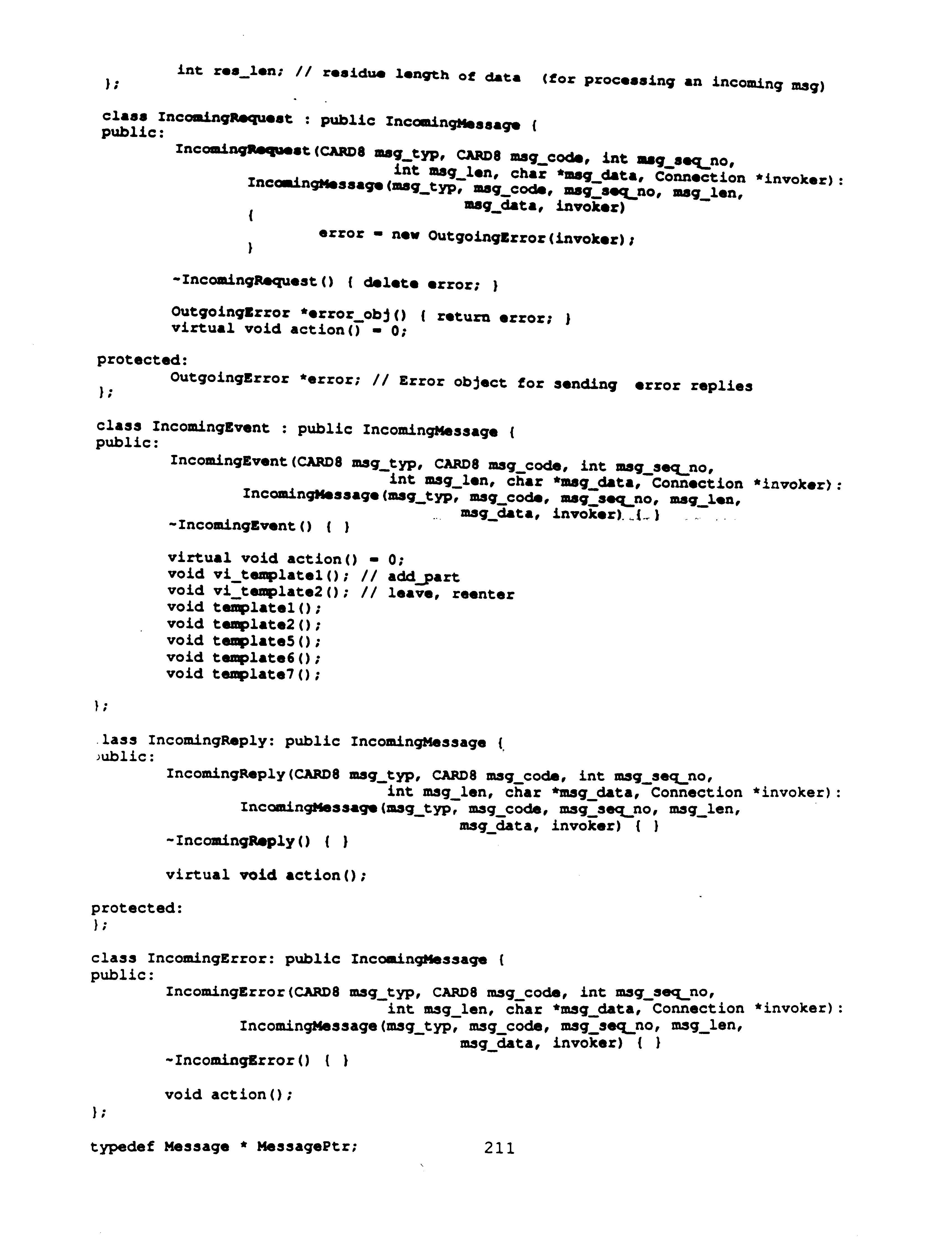 Figure US06392760-20020521-P00180