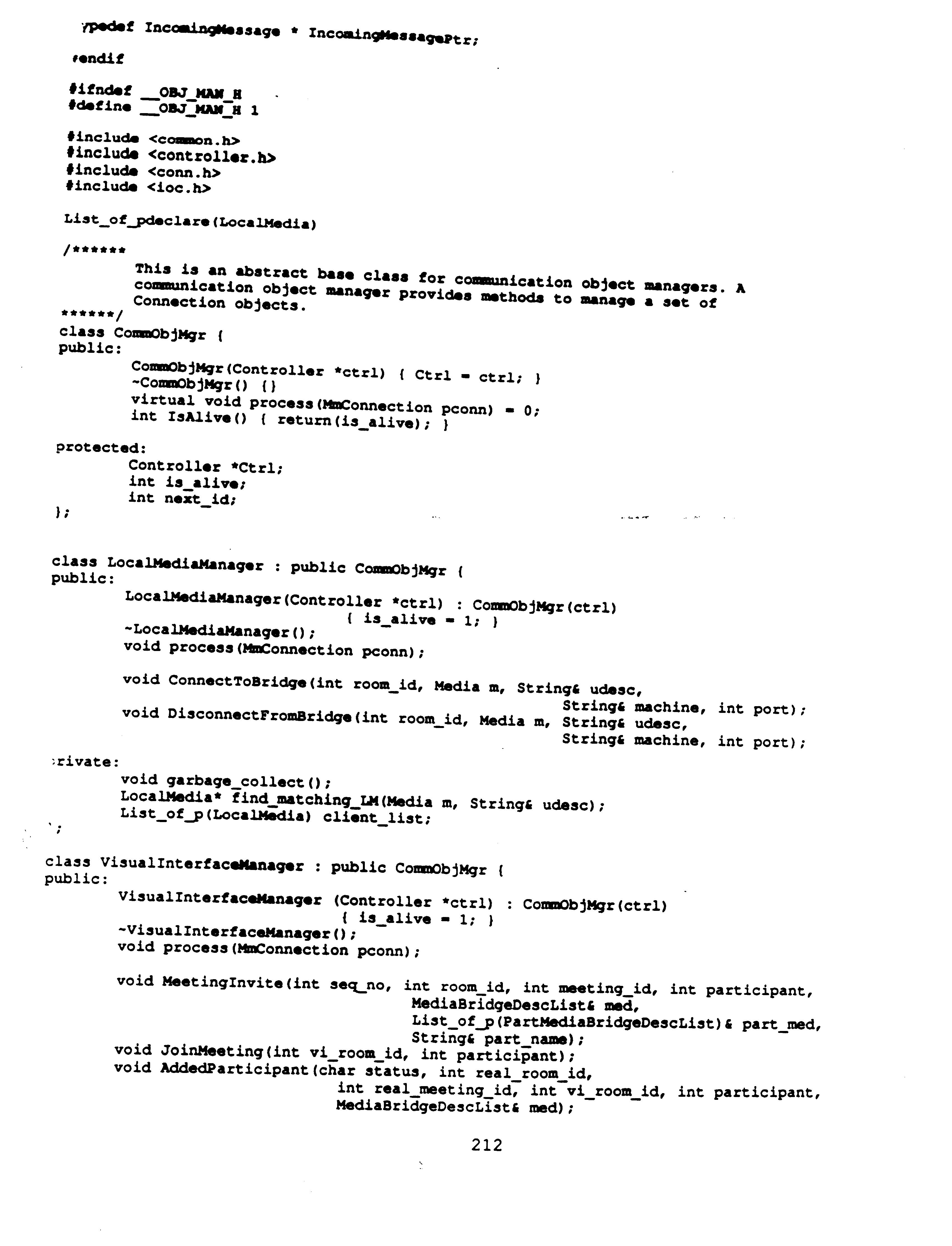 Figure US06392760-20020521-P00181