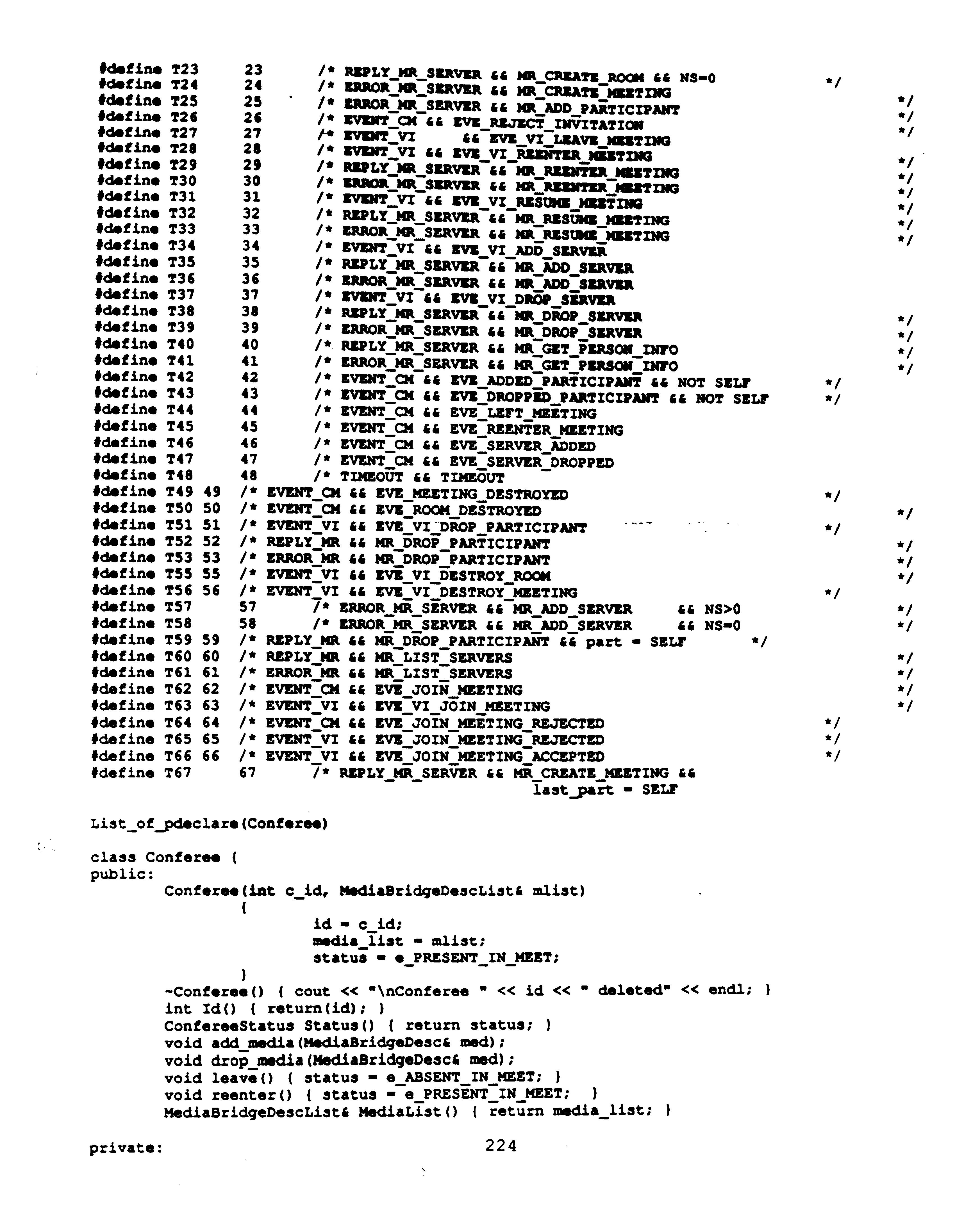 Figure US06392760-20020521-P00193