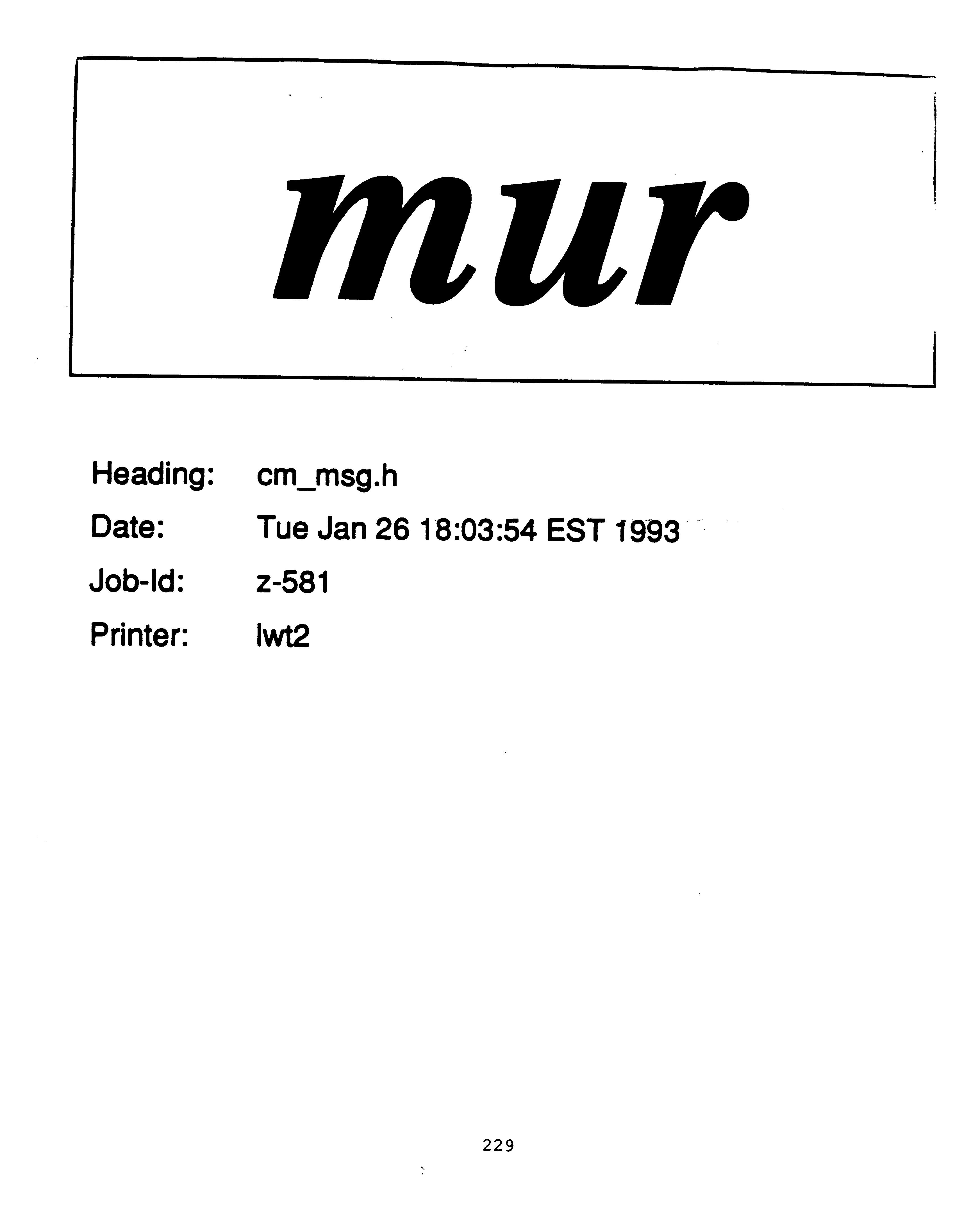 Figure US06392760-20020521-P00198