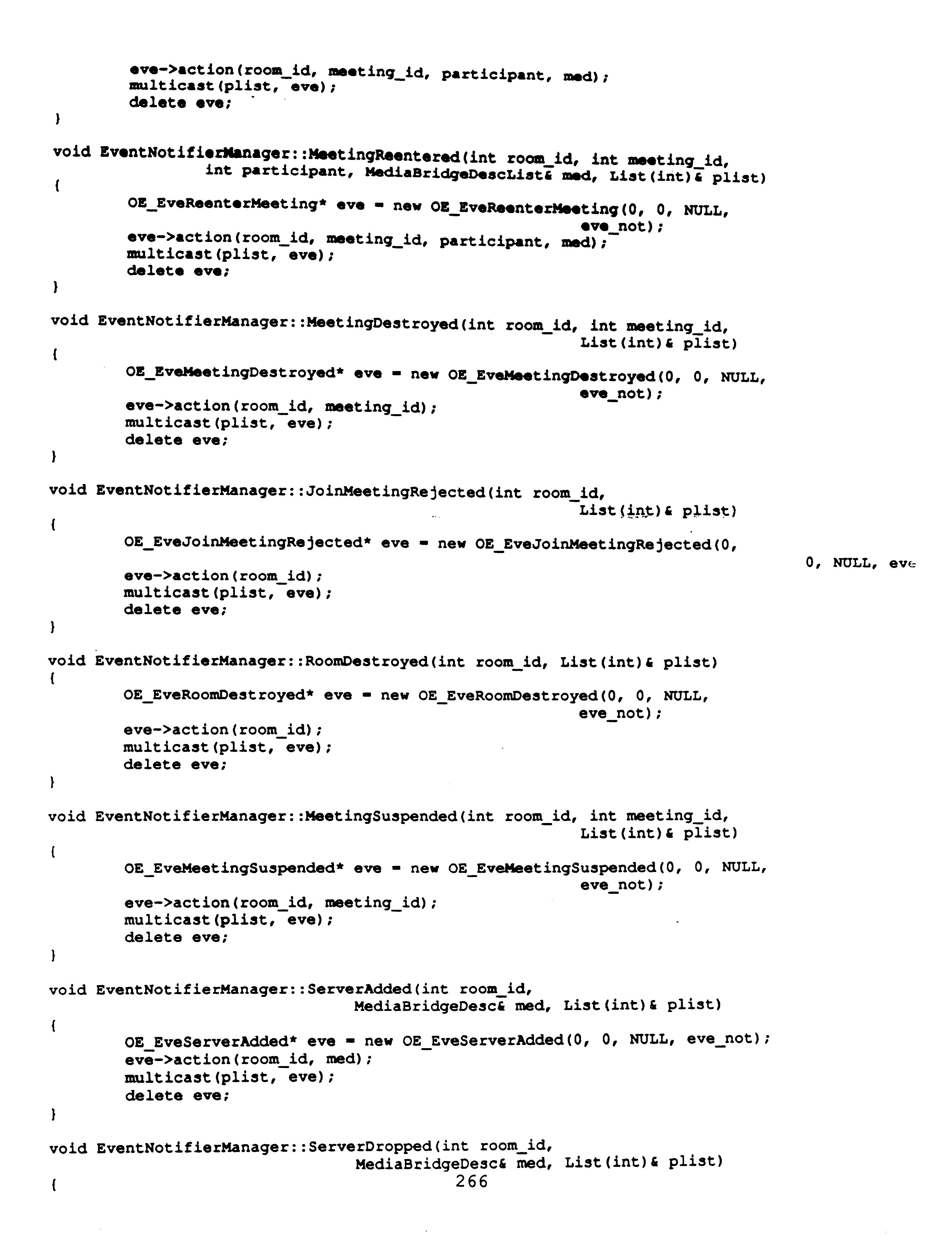 Figure US06392760-20020521-P00235