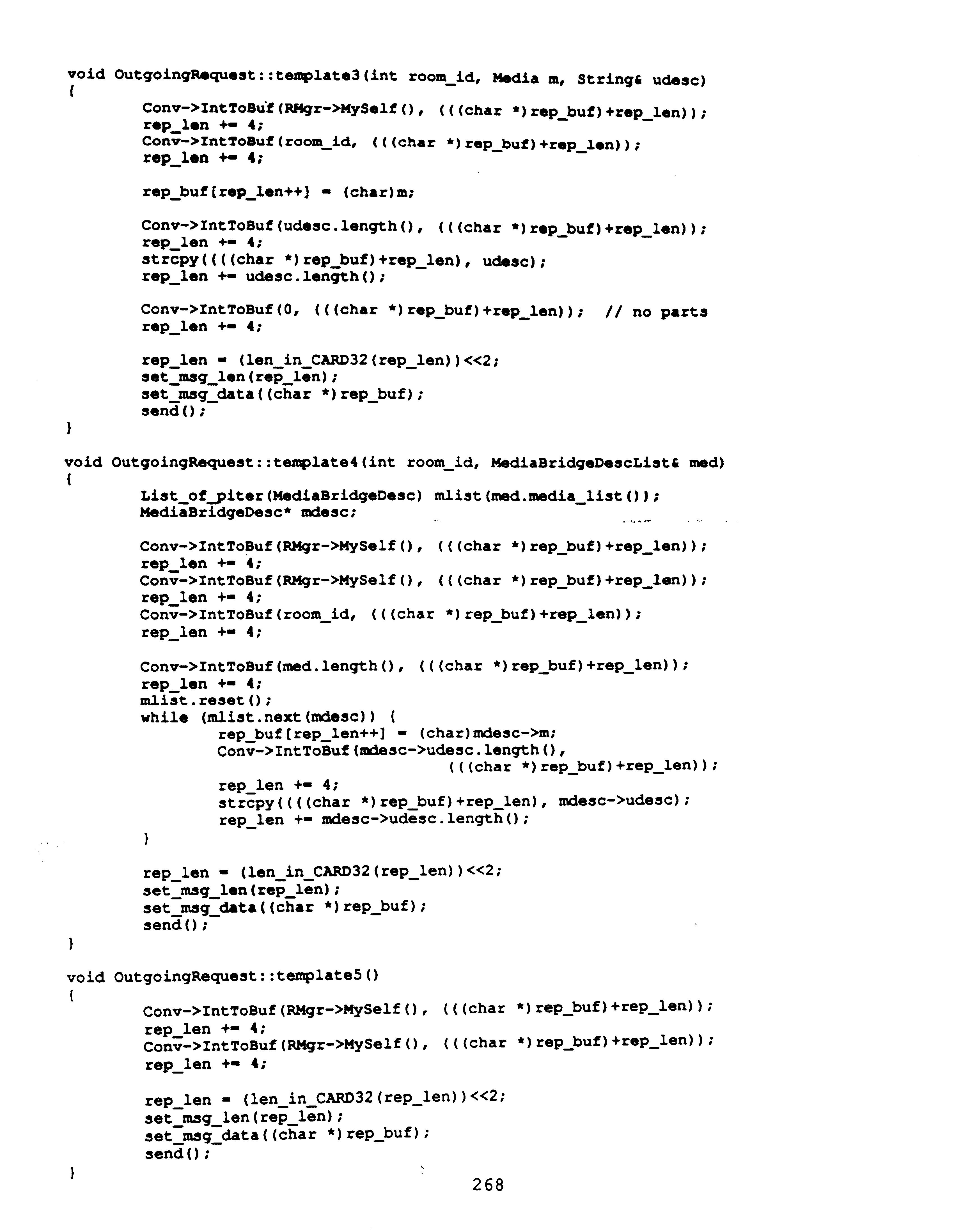 Figure US06392760-20020521-P00237