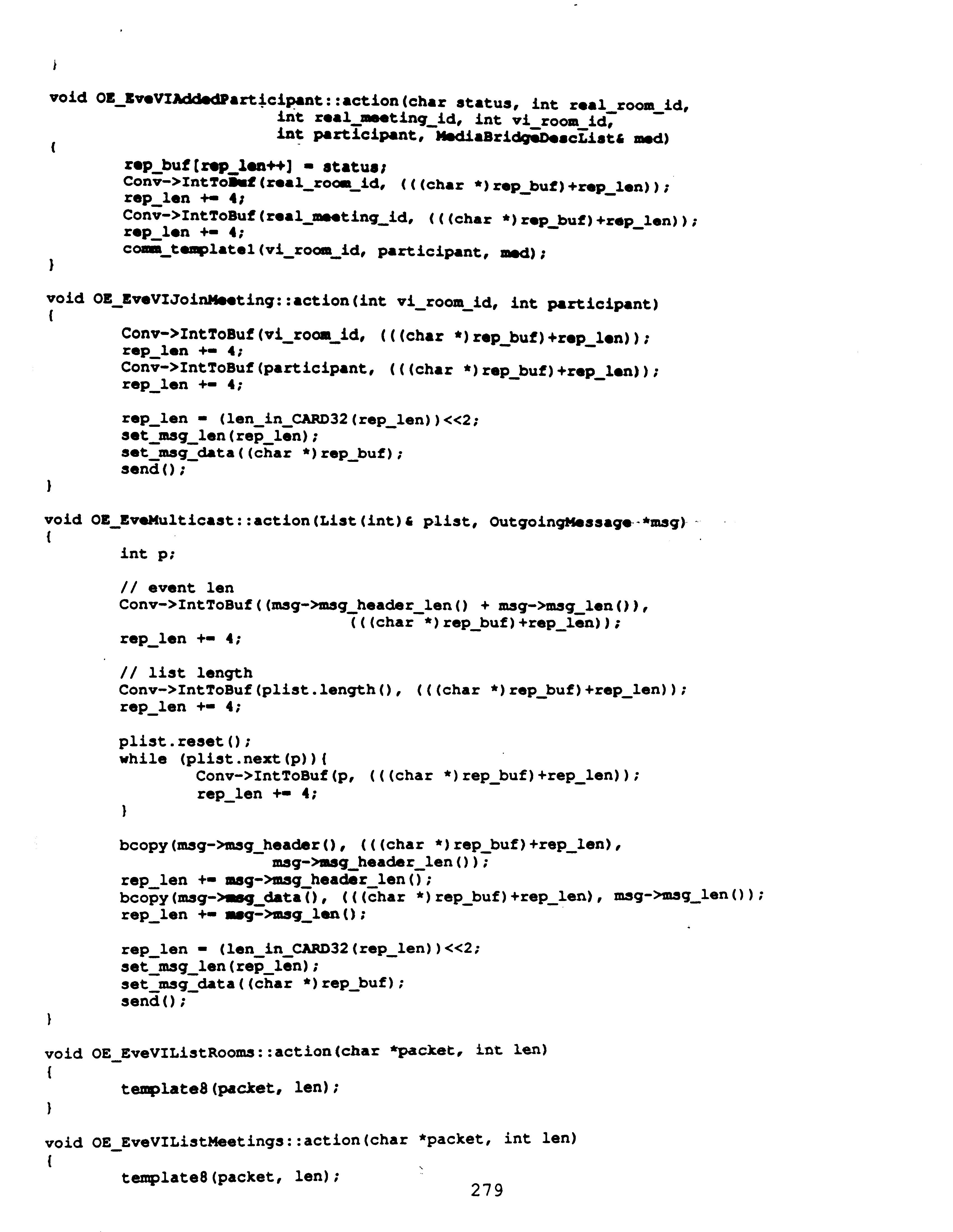 Figure US06392760-20020521-P00248