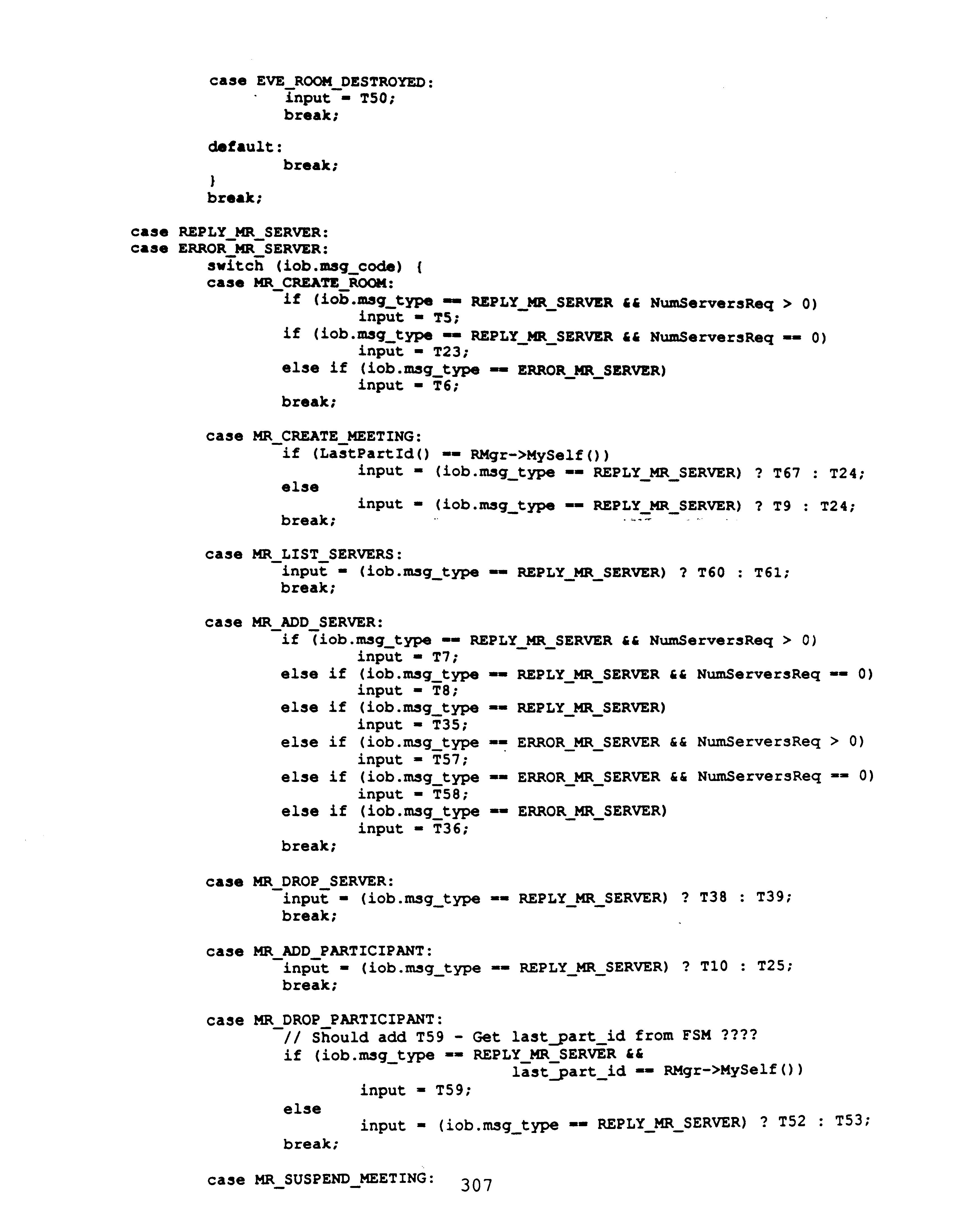 Figure US06392760-20020521-P00276