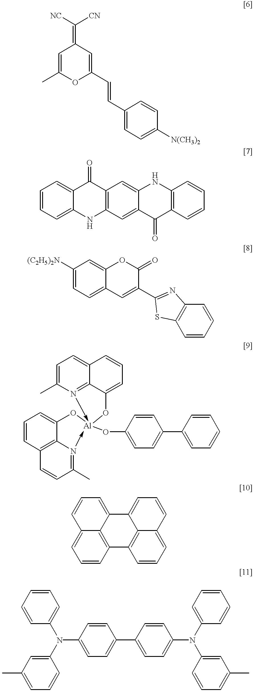 Figure US06396208-20020528-C00002