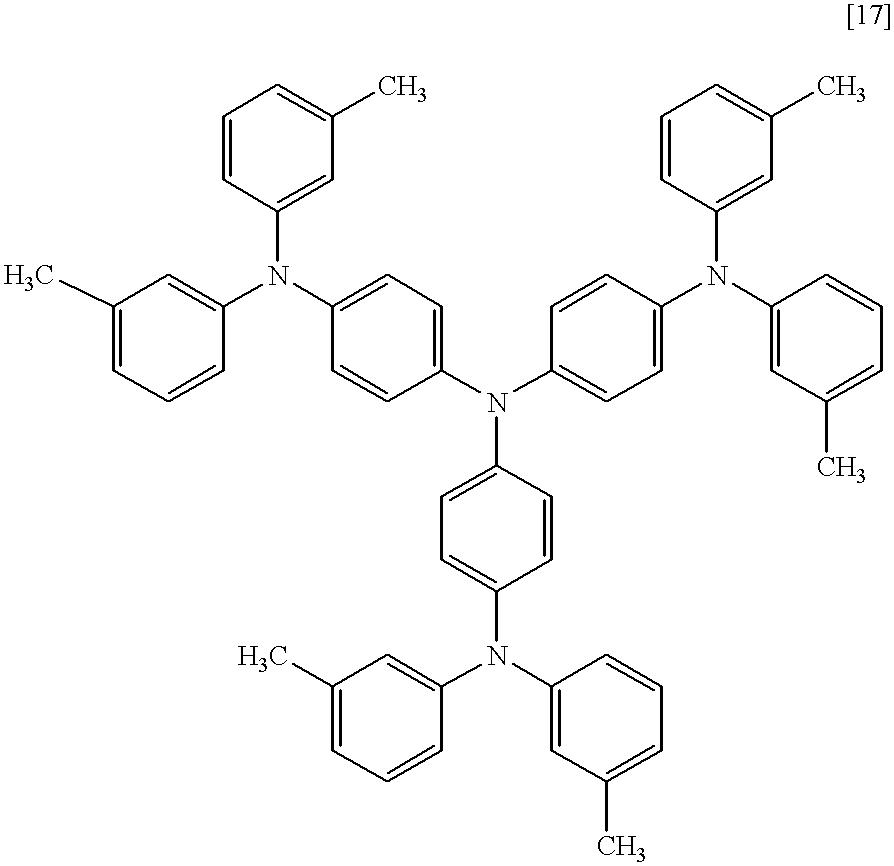 Figure US06396208-20020528-C00005