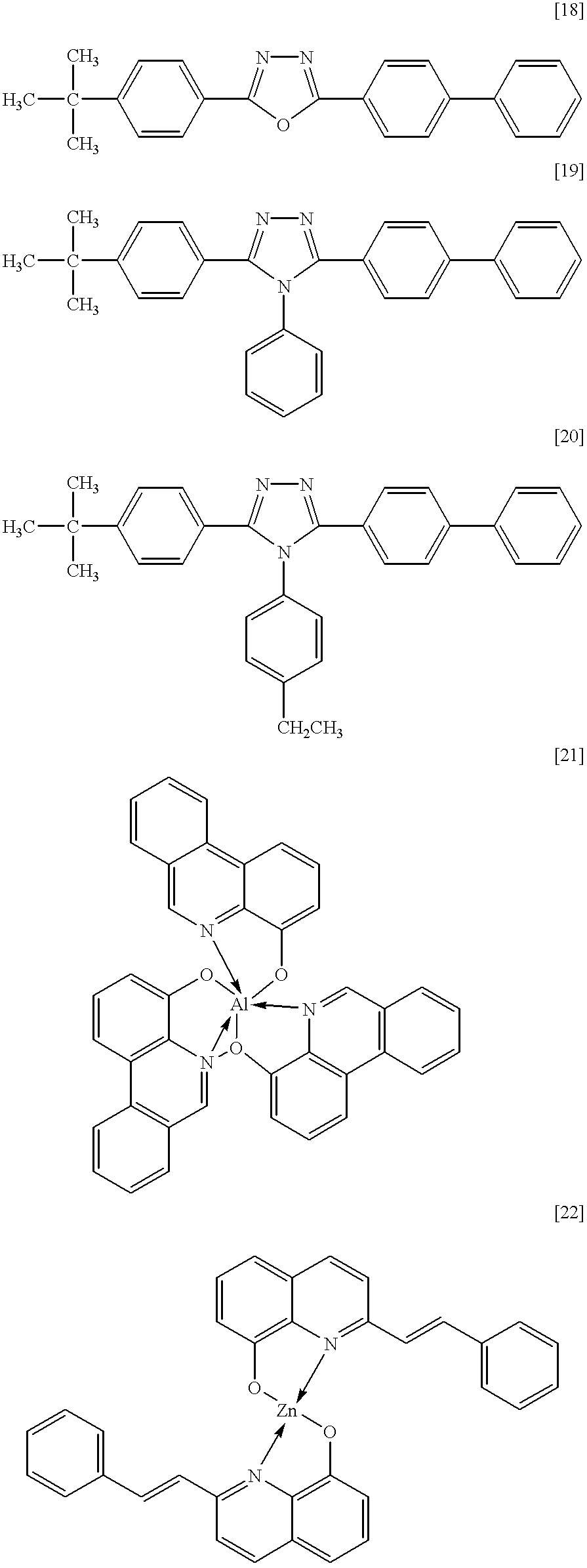 Figure US06396208-20020528-C00006