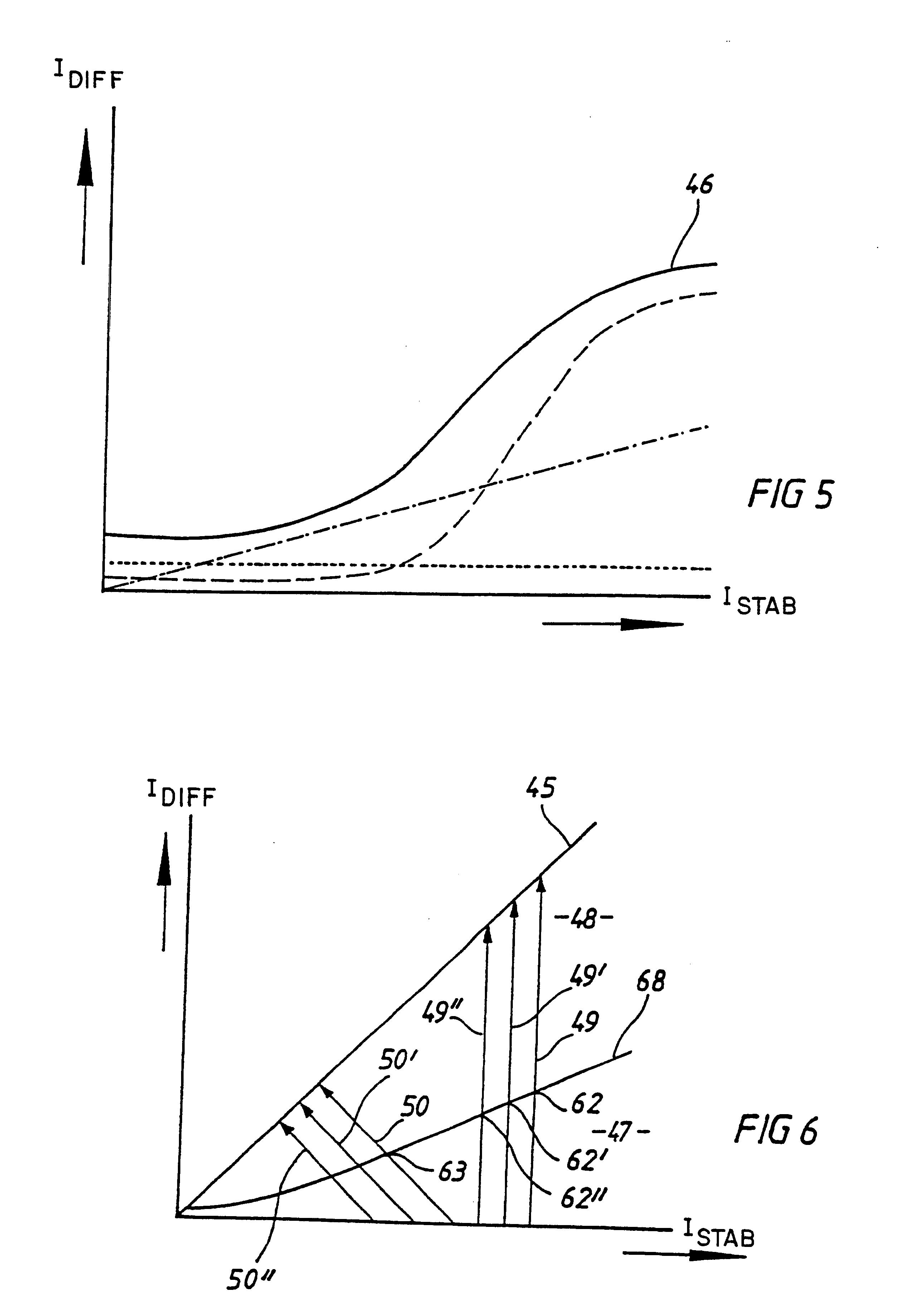 patent us6396279