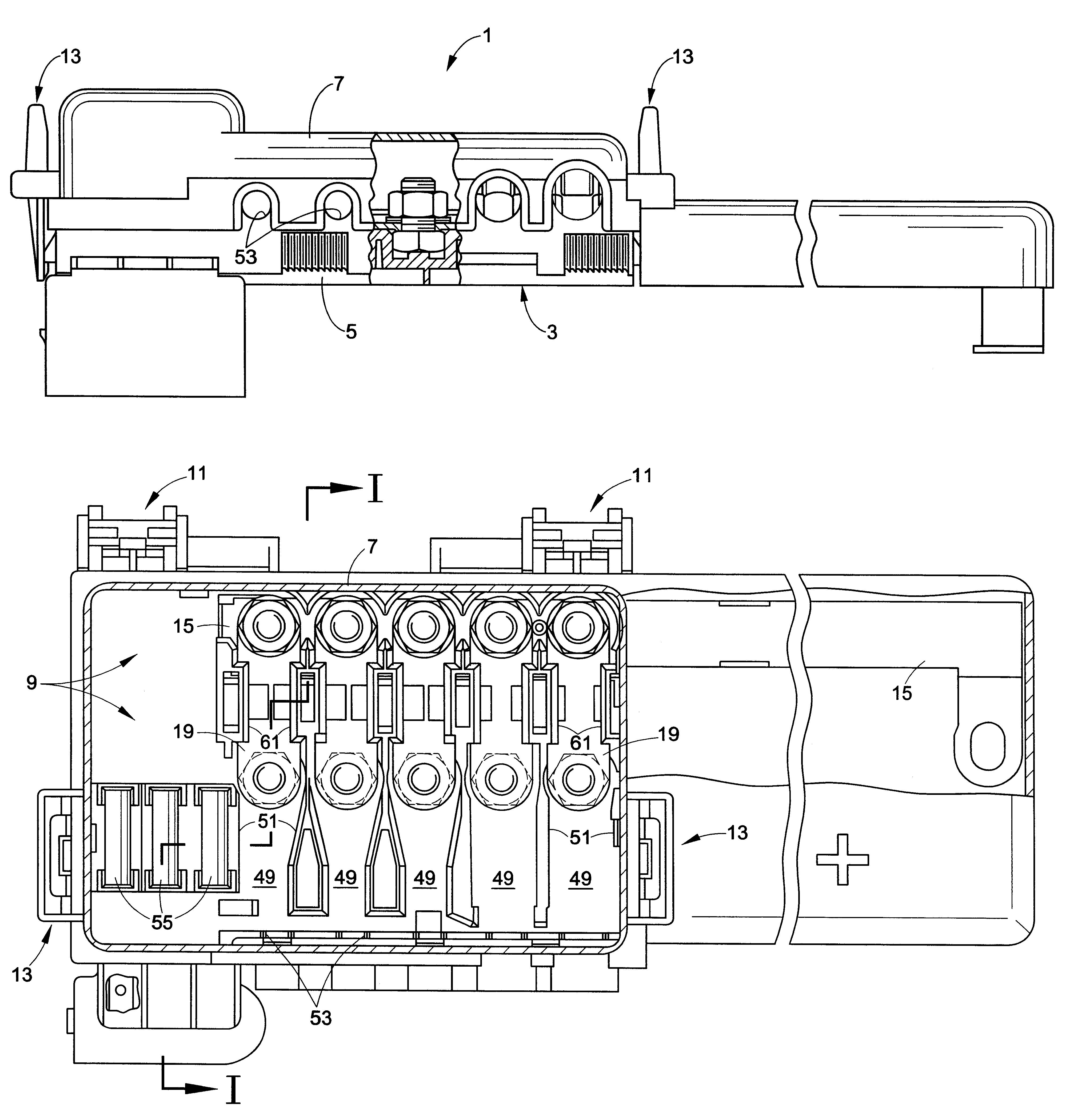 patent us6396380