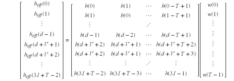 Figure US06396886-20020528-M00007