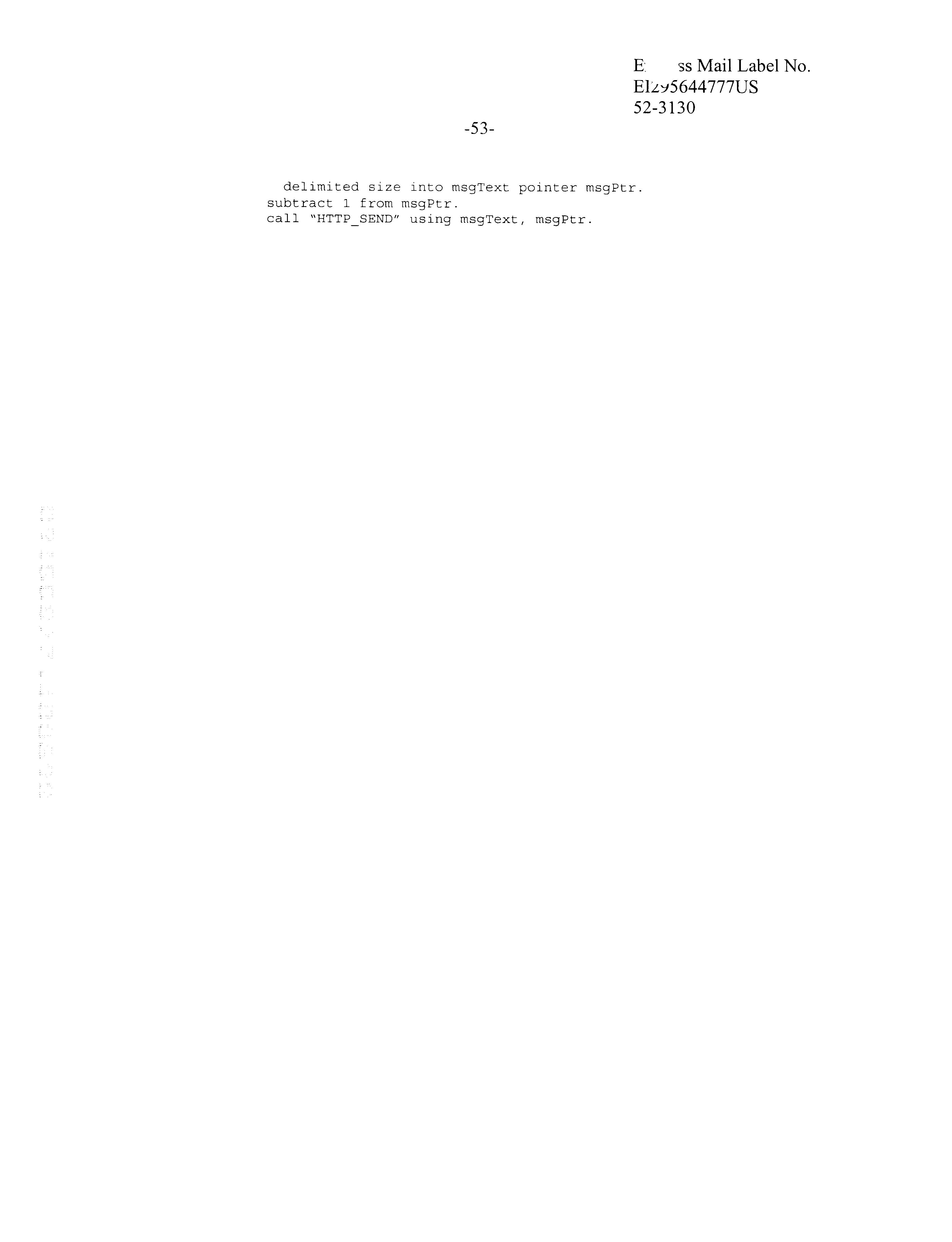 Figure US06397253-20020528-P00021