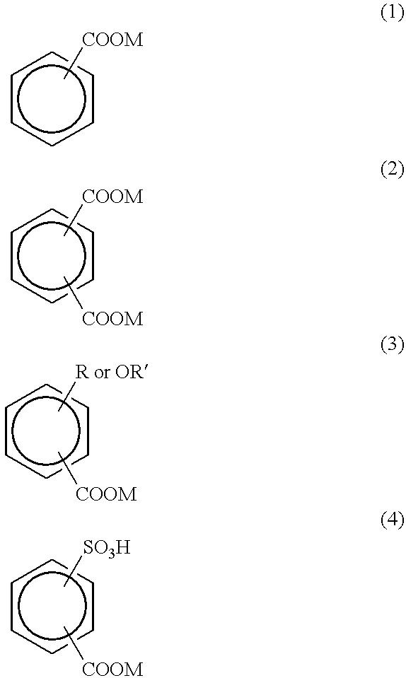 Figure US06398355-20020604-C00004