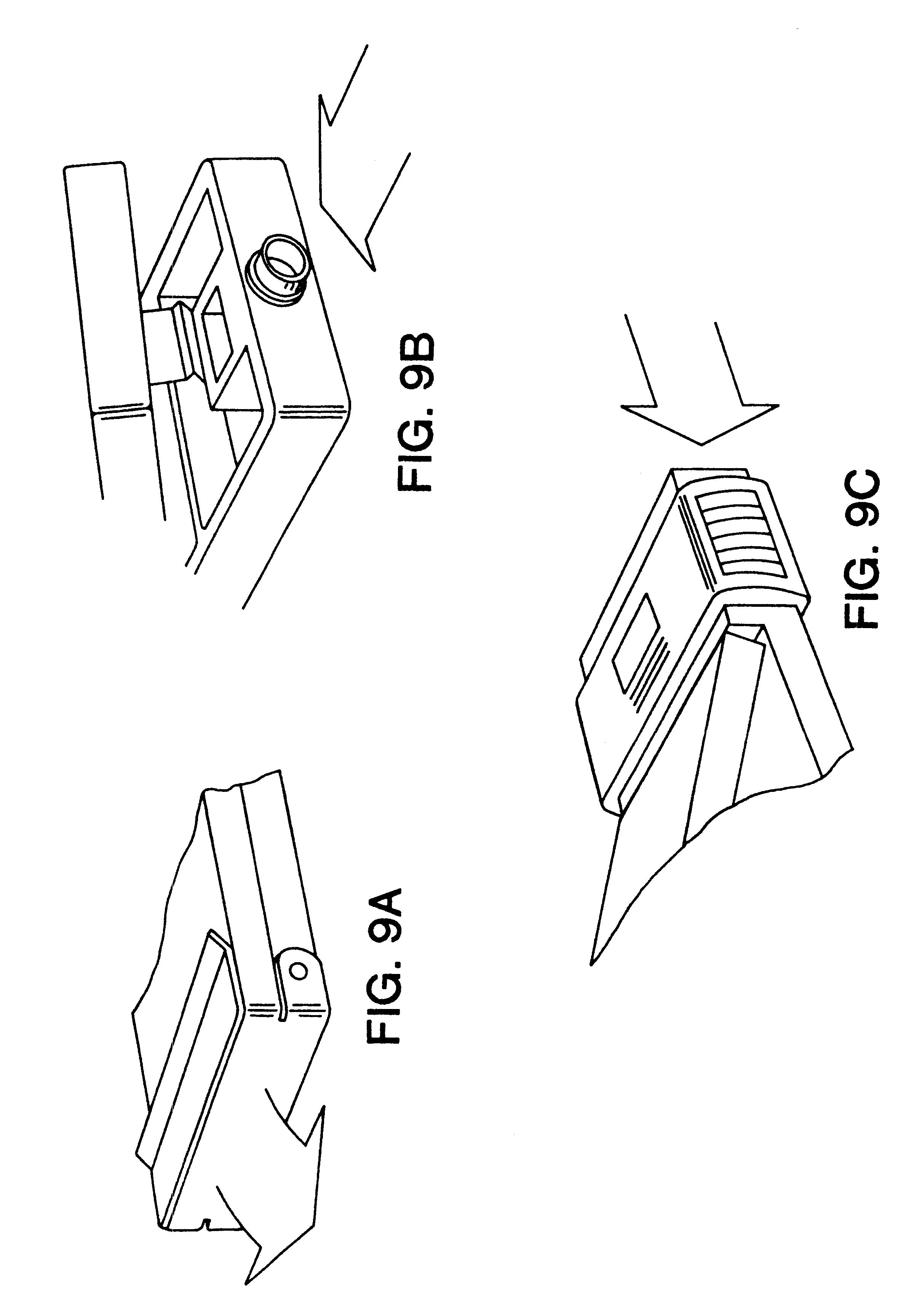 patent us6398562