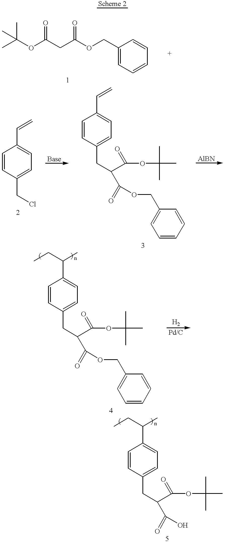 Figure US06399273-20020604-C00005