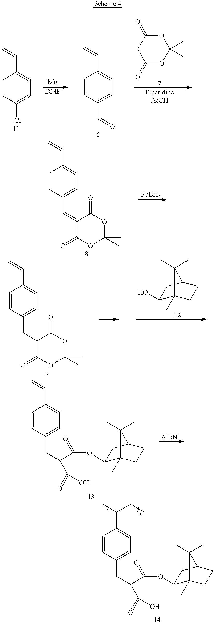 Figure US06399273-20020604-C00007