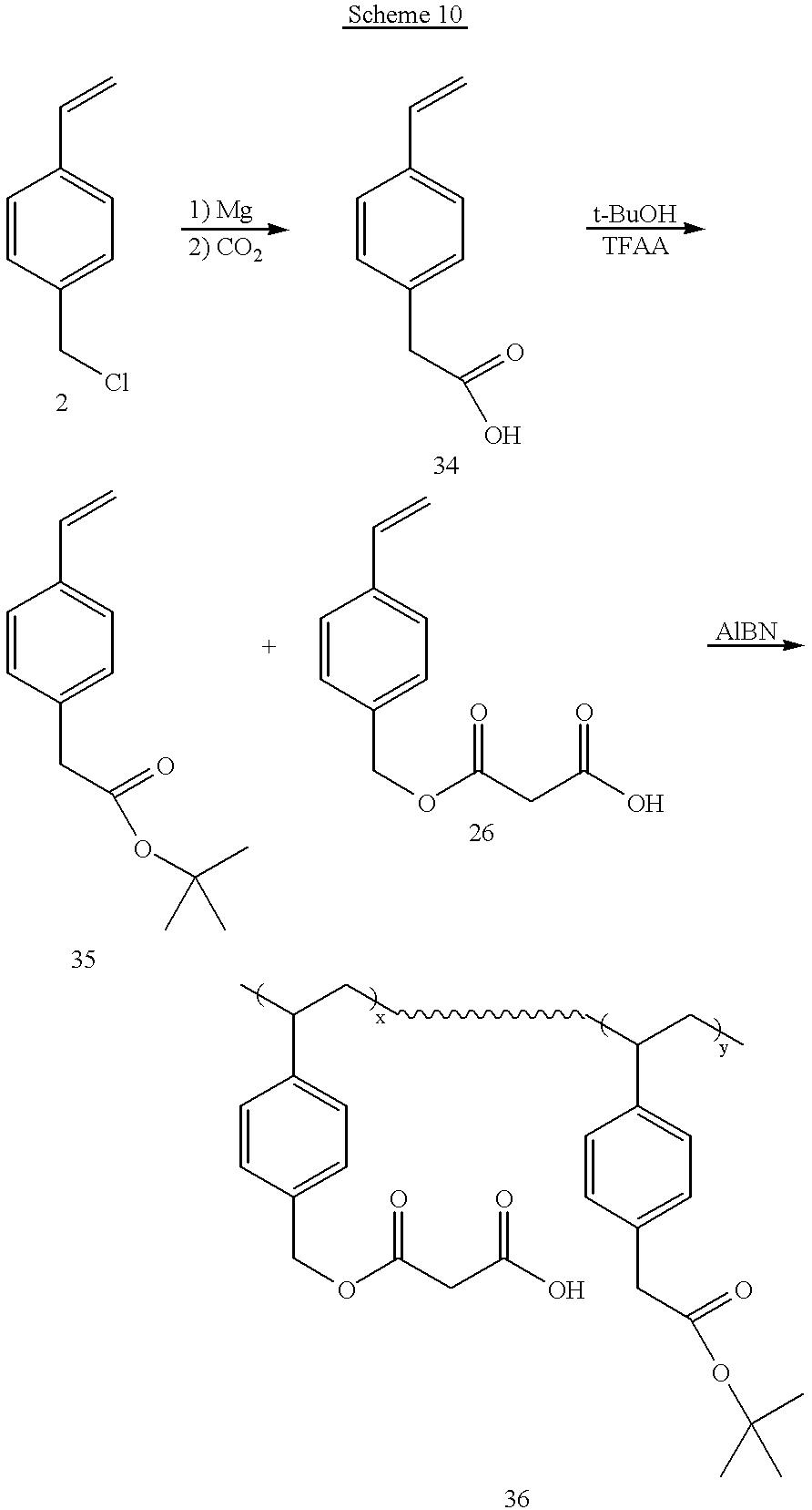 Figure US06399273-20020604-C00013