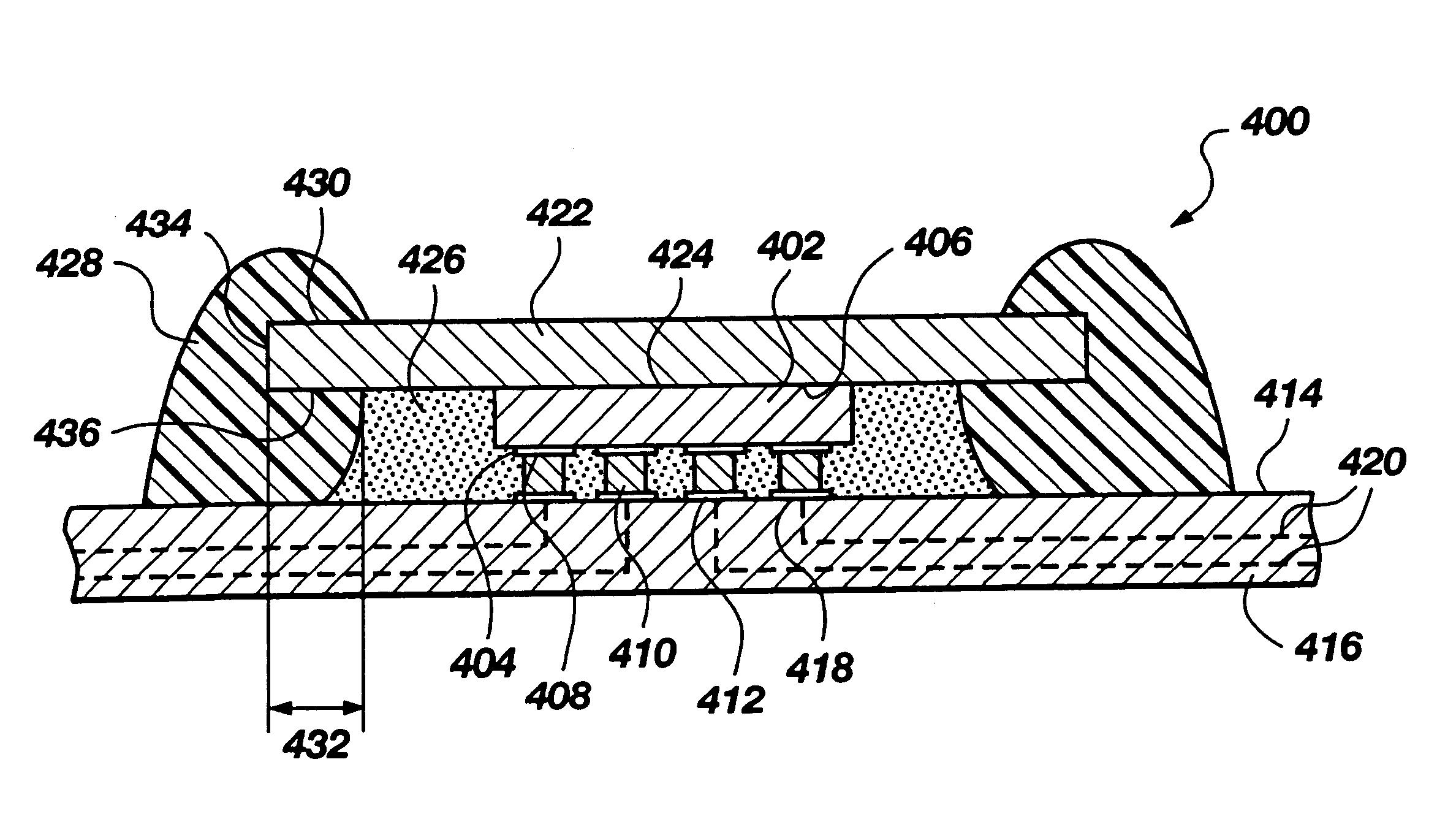 patent us6400032