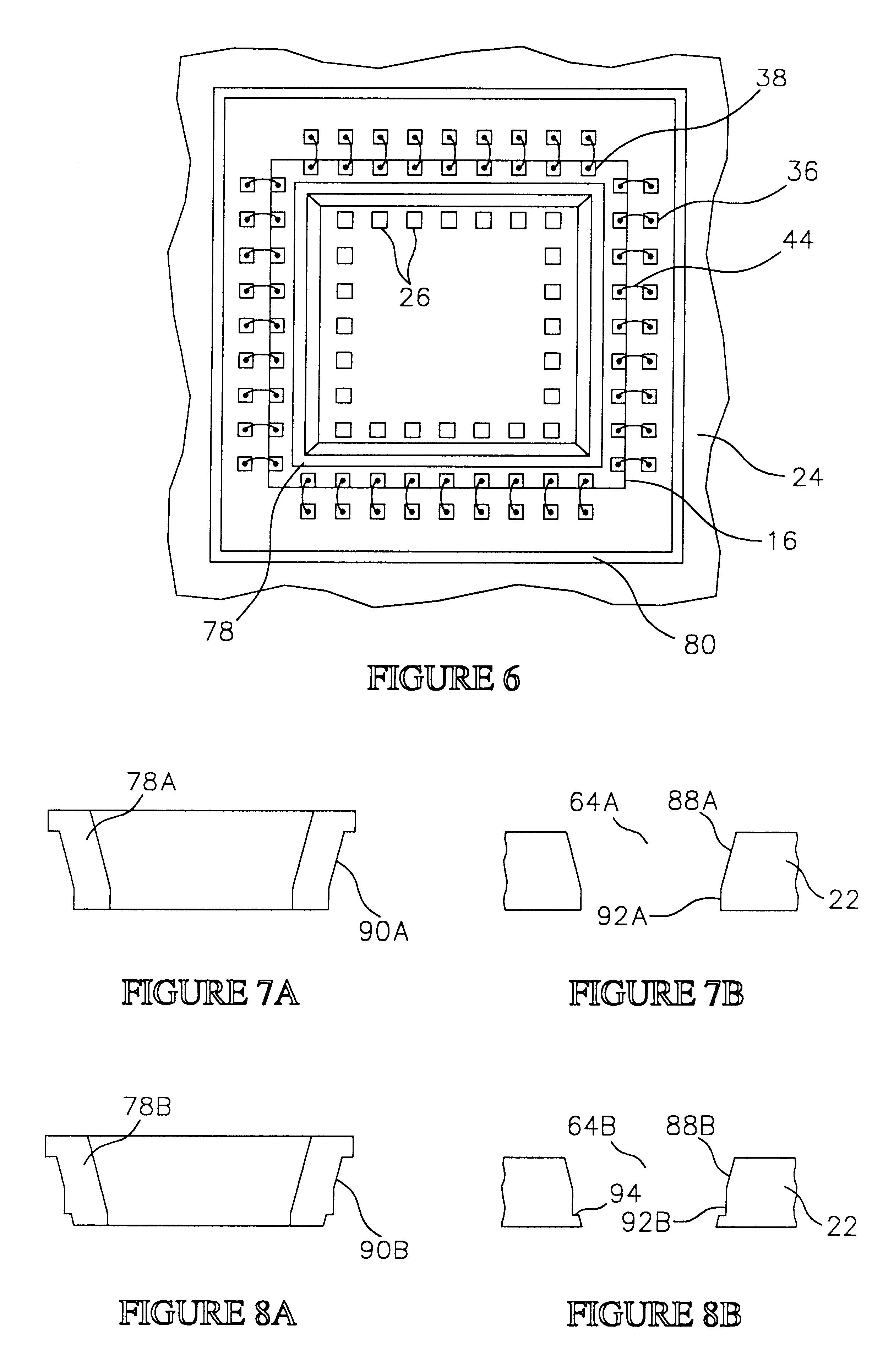 patent us6400174