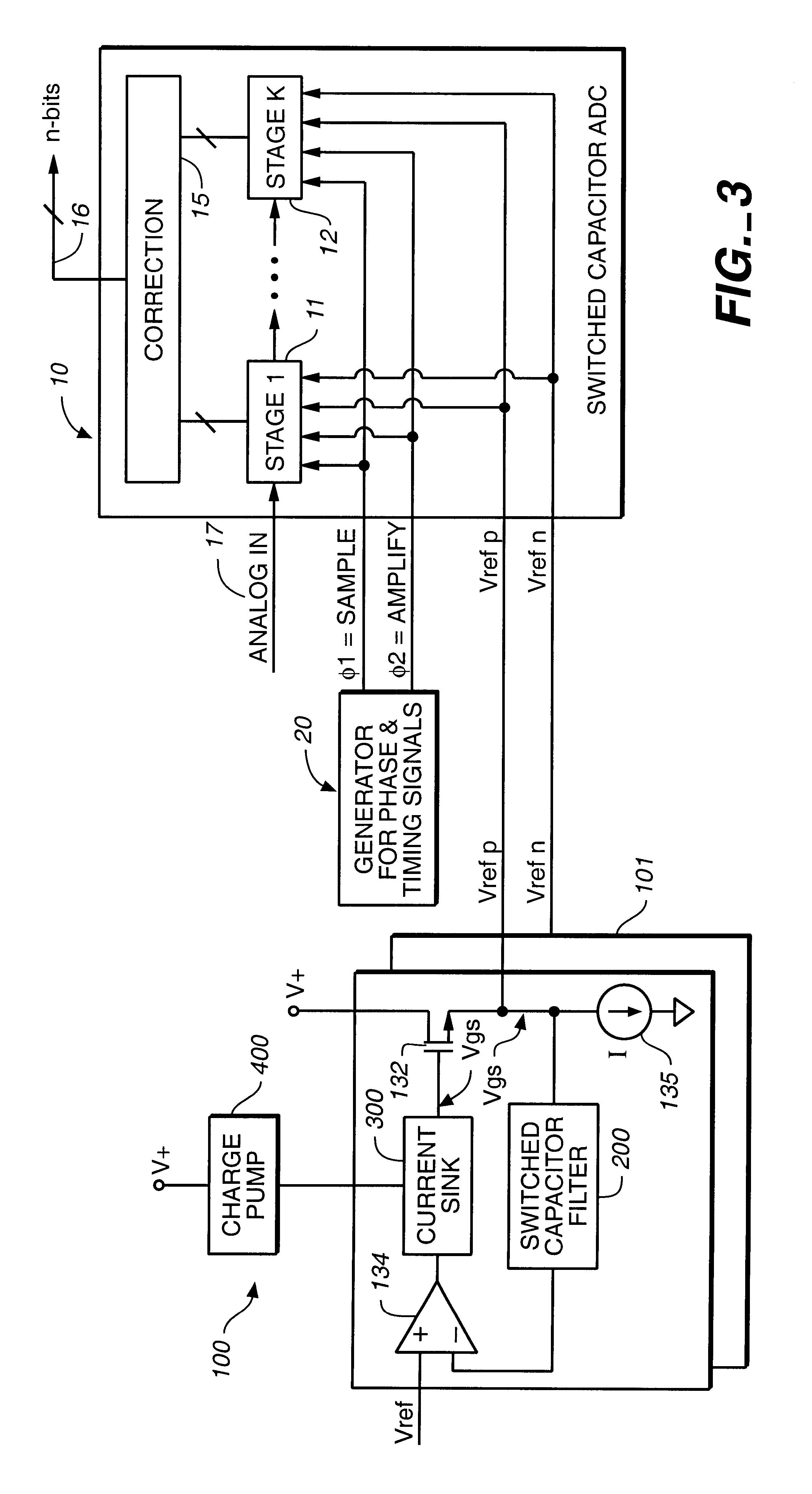 patent us6400214