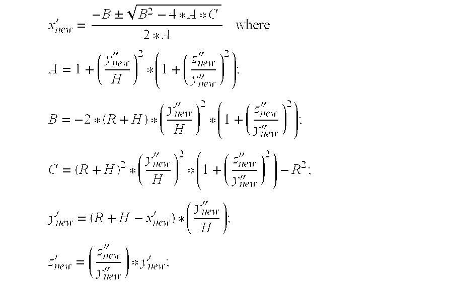 Figure US06400319-20020604-M00012