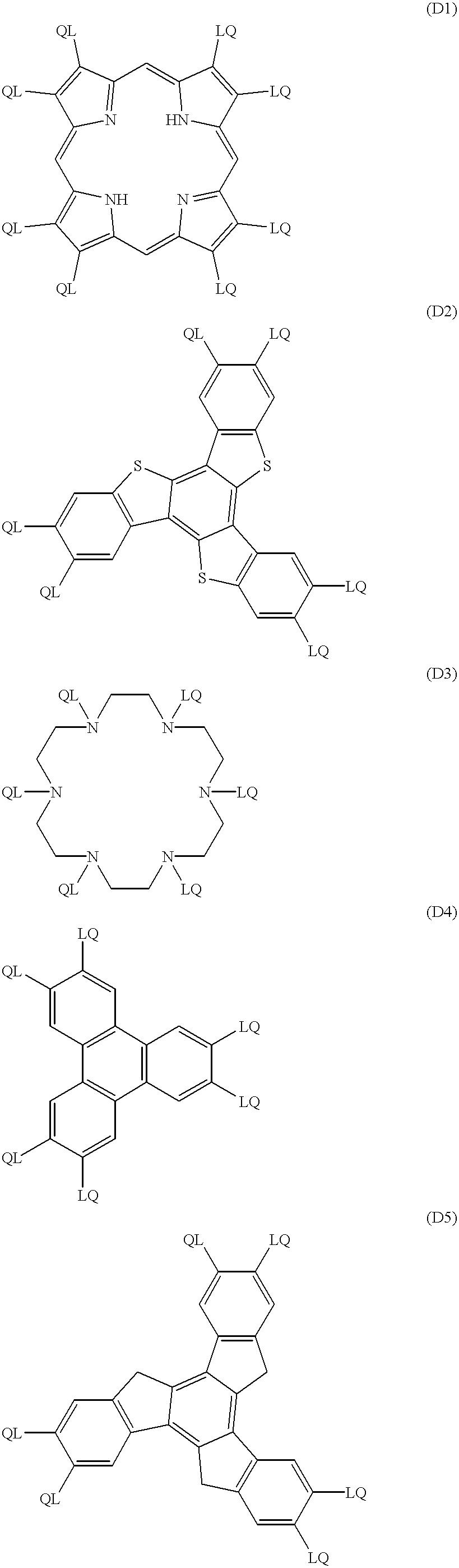 Figure US06400433-20020604-C00001