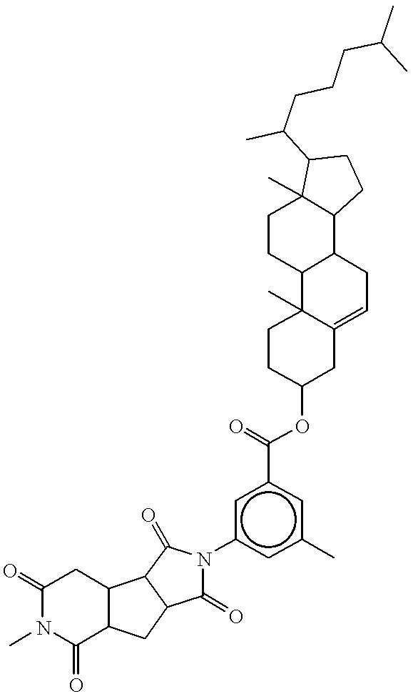 Figure US06400433-20020604-C00015