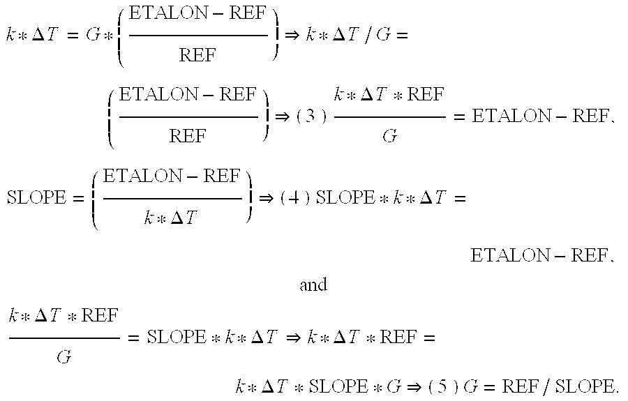 Figure US06400737-20020604-M00002