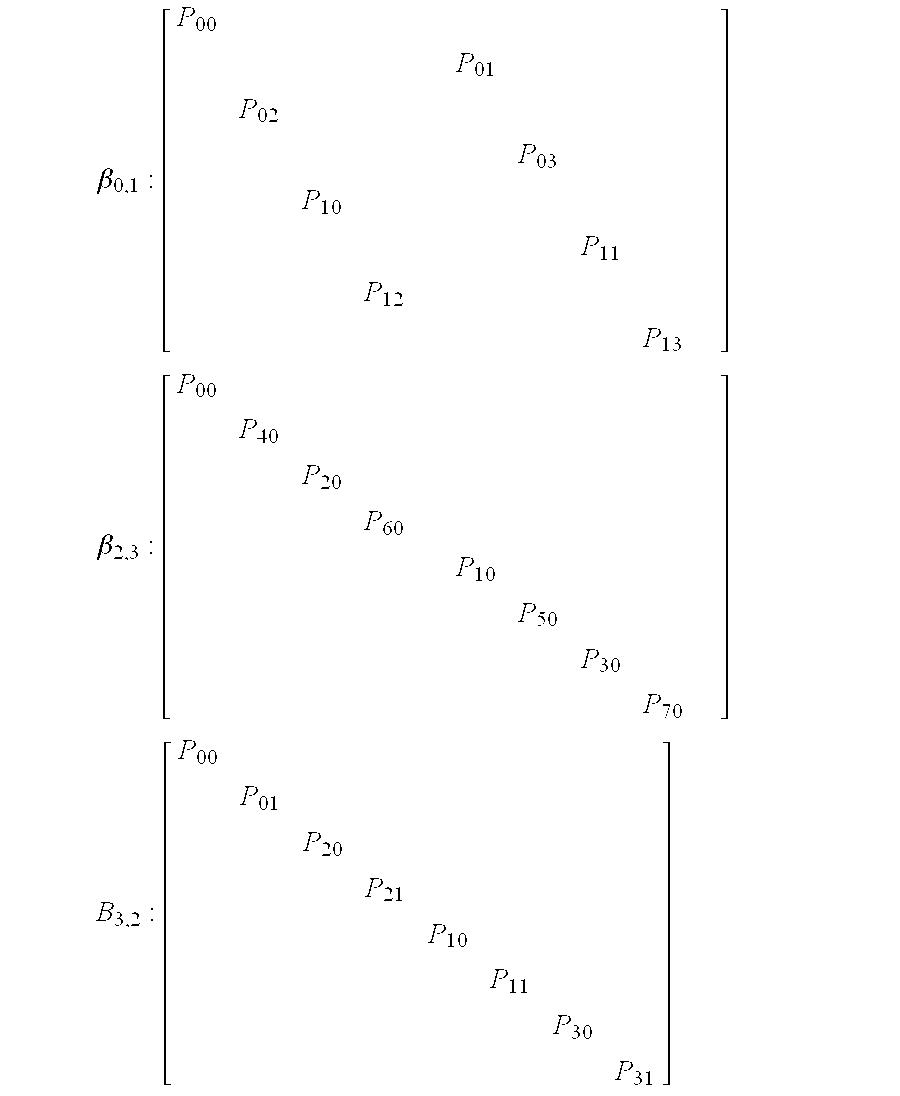 Figure US06401189-20020604-M00040