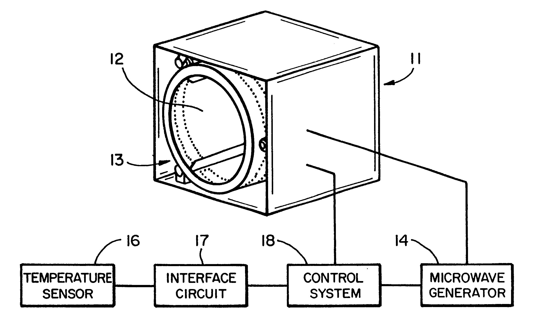 patent us6401357