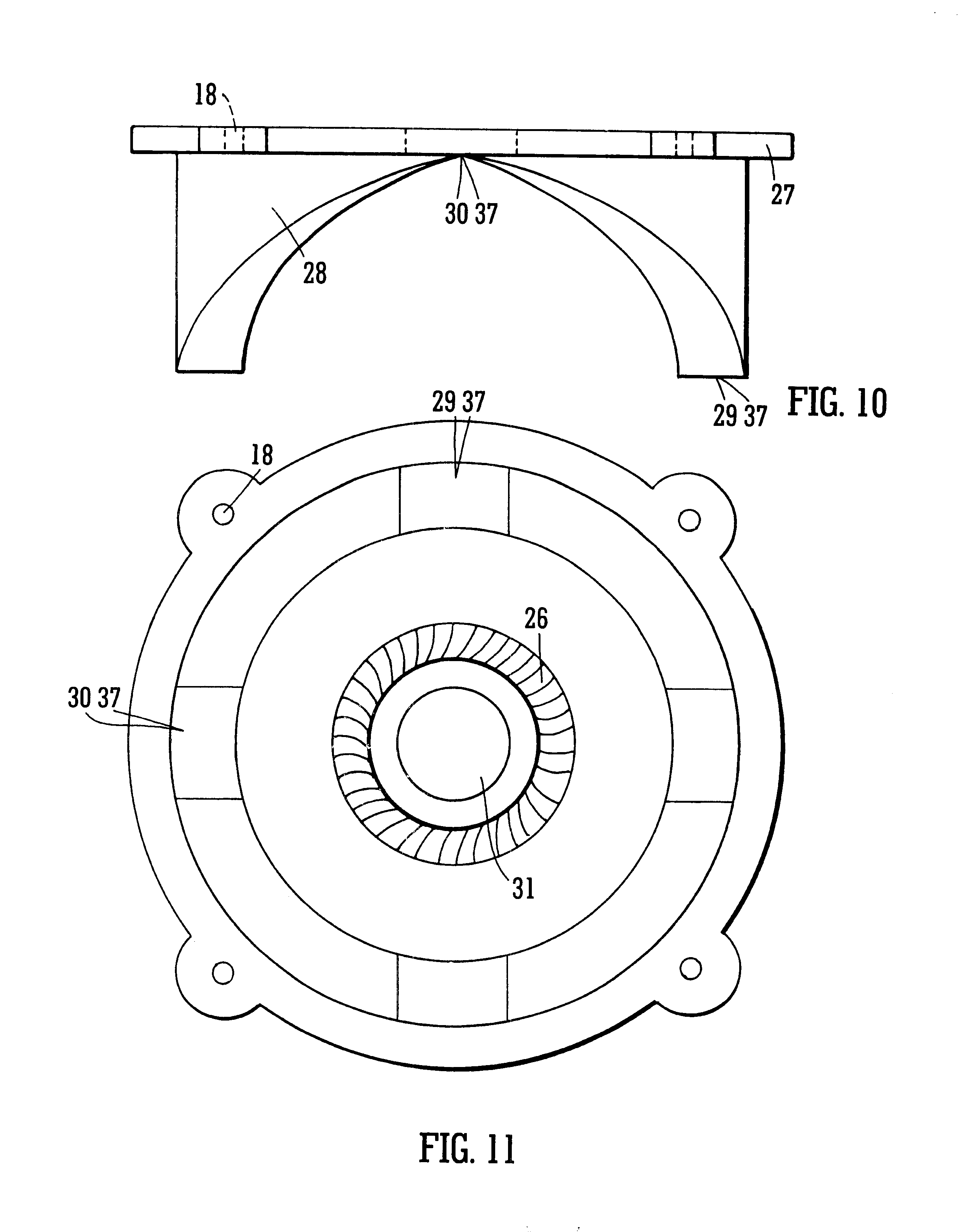 patent us6401671 draw rotary engine patentsuche Kohler Engine Wiring Diagrams patent drawing