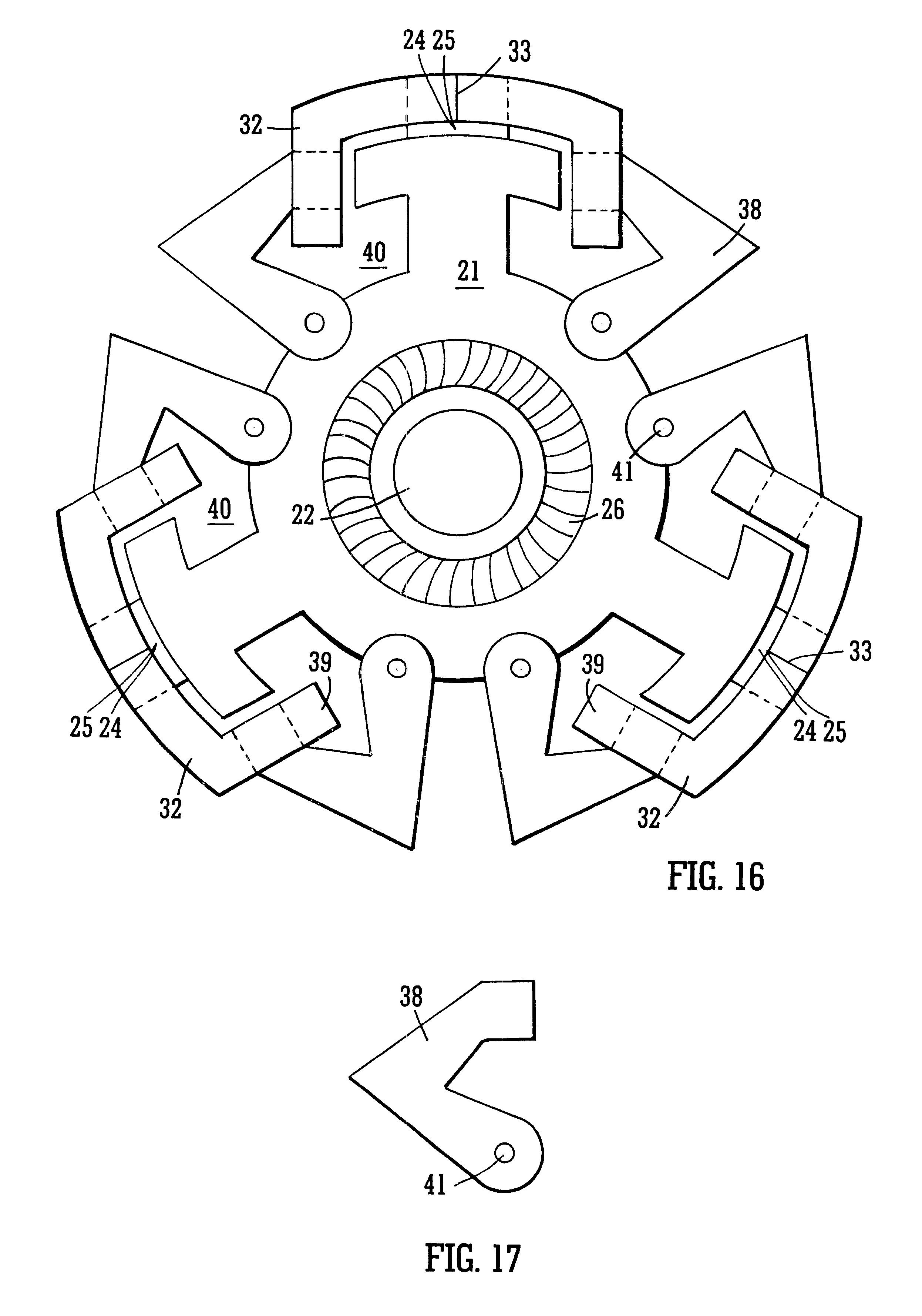 patent us6401671 draw rotary engine patentsuche 2 Stroke Diesel Engine Diagram patent drawing