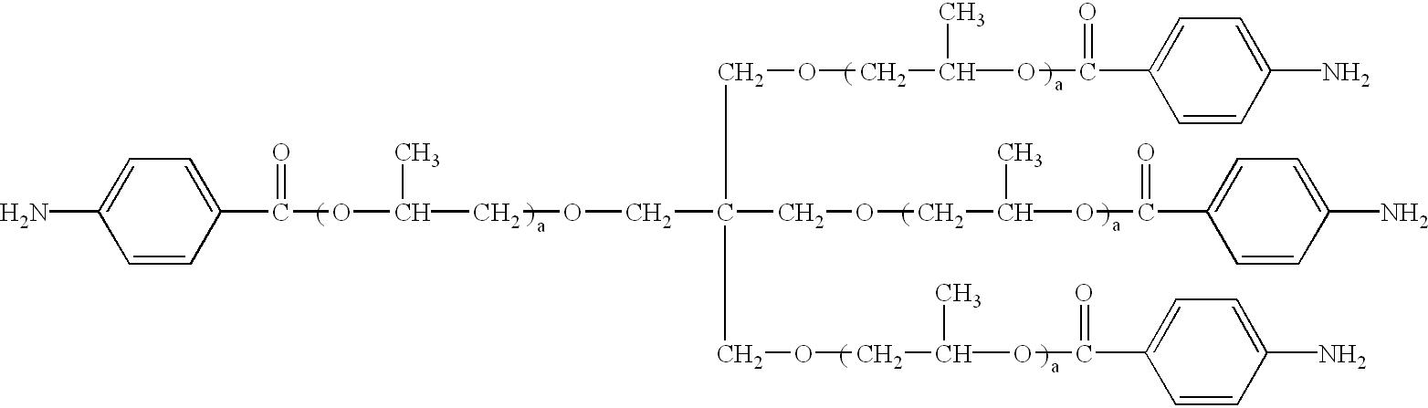 Figure US06401724-20020611-C00012