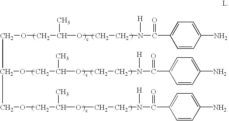 Figure US06401724-20020611-C00014