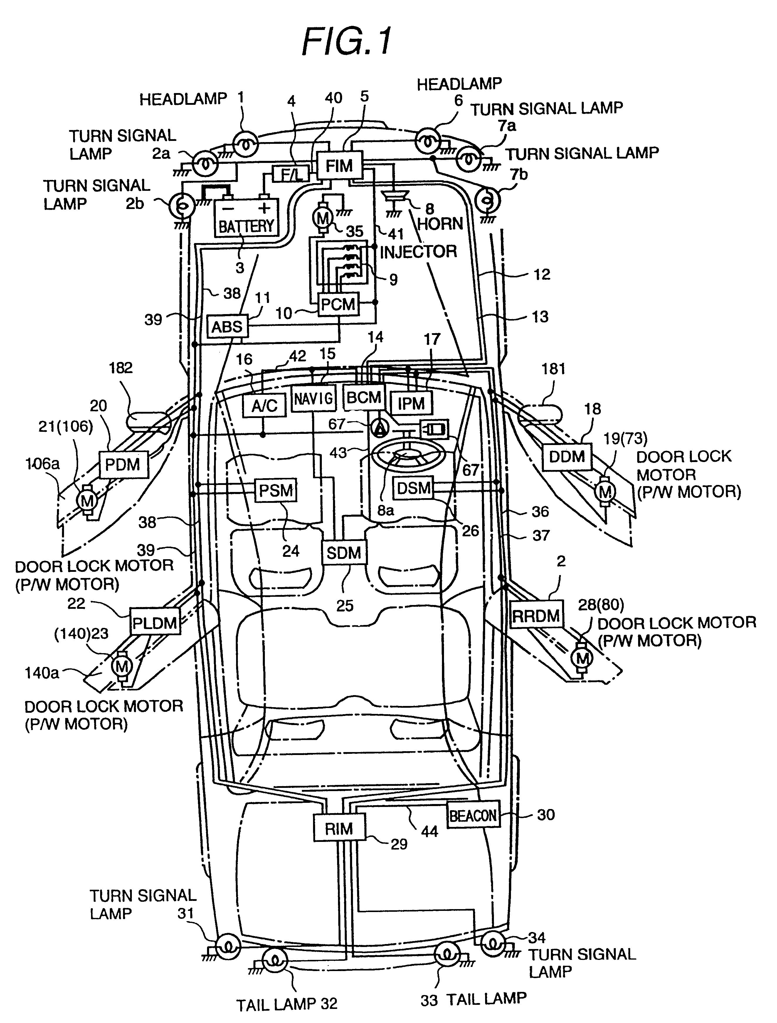 patent us6401891