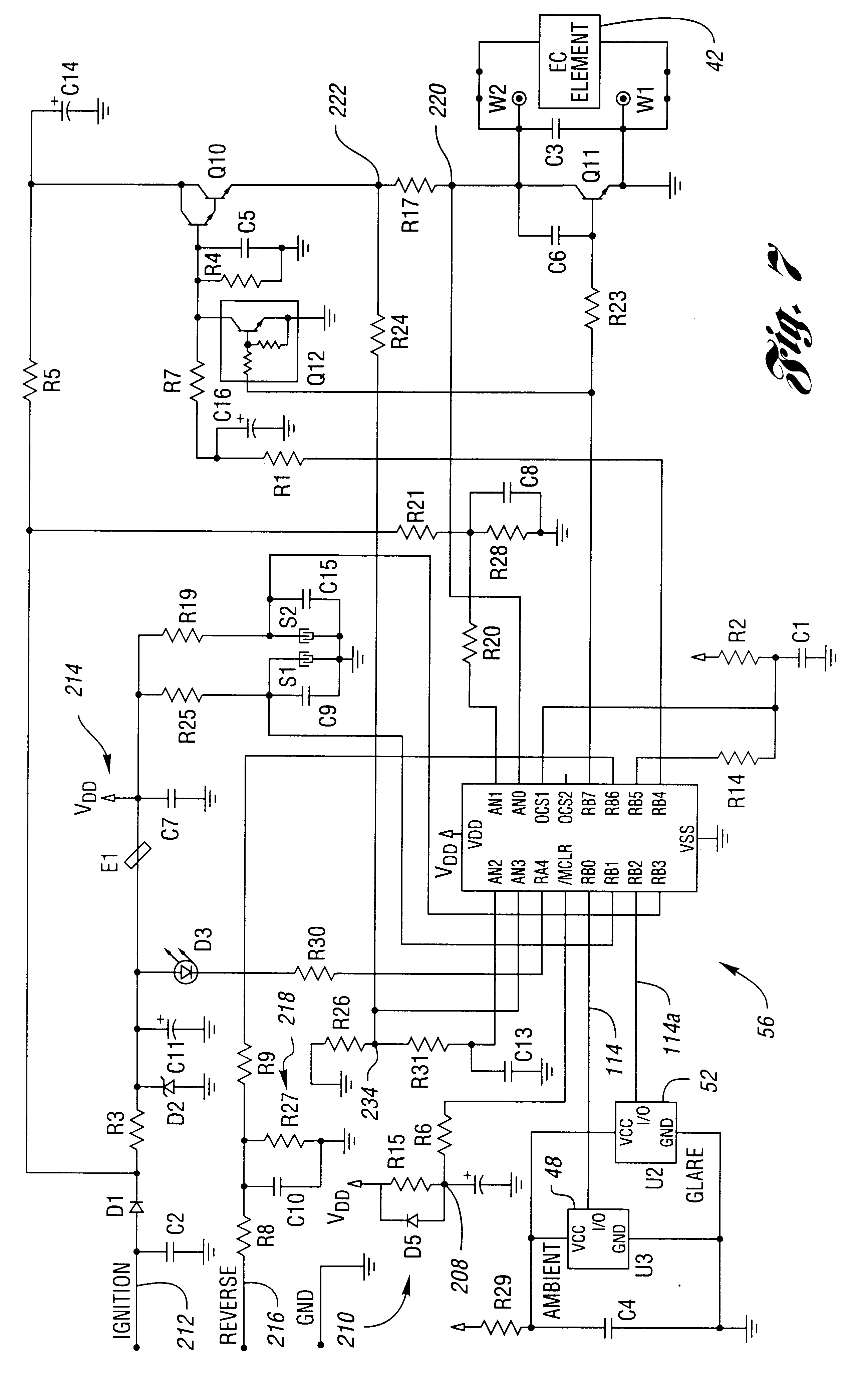 Iec Contactor Wiring Diagram Diagrams Com