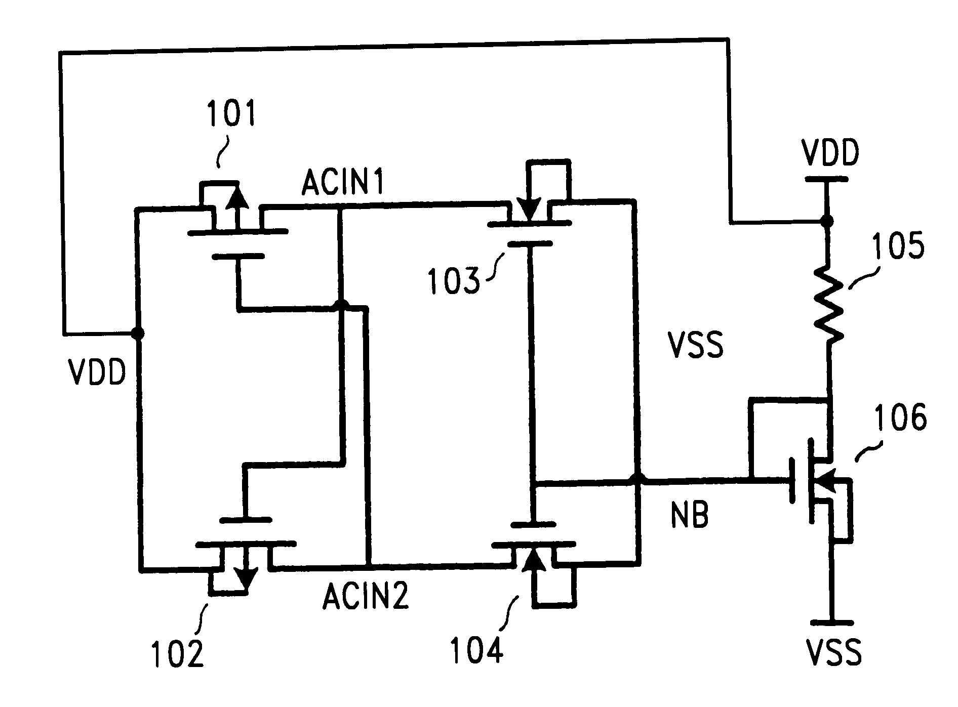 patent us6404268