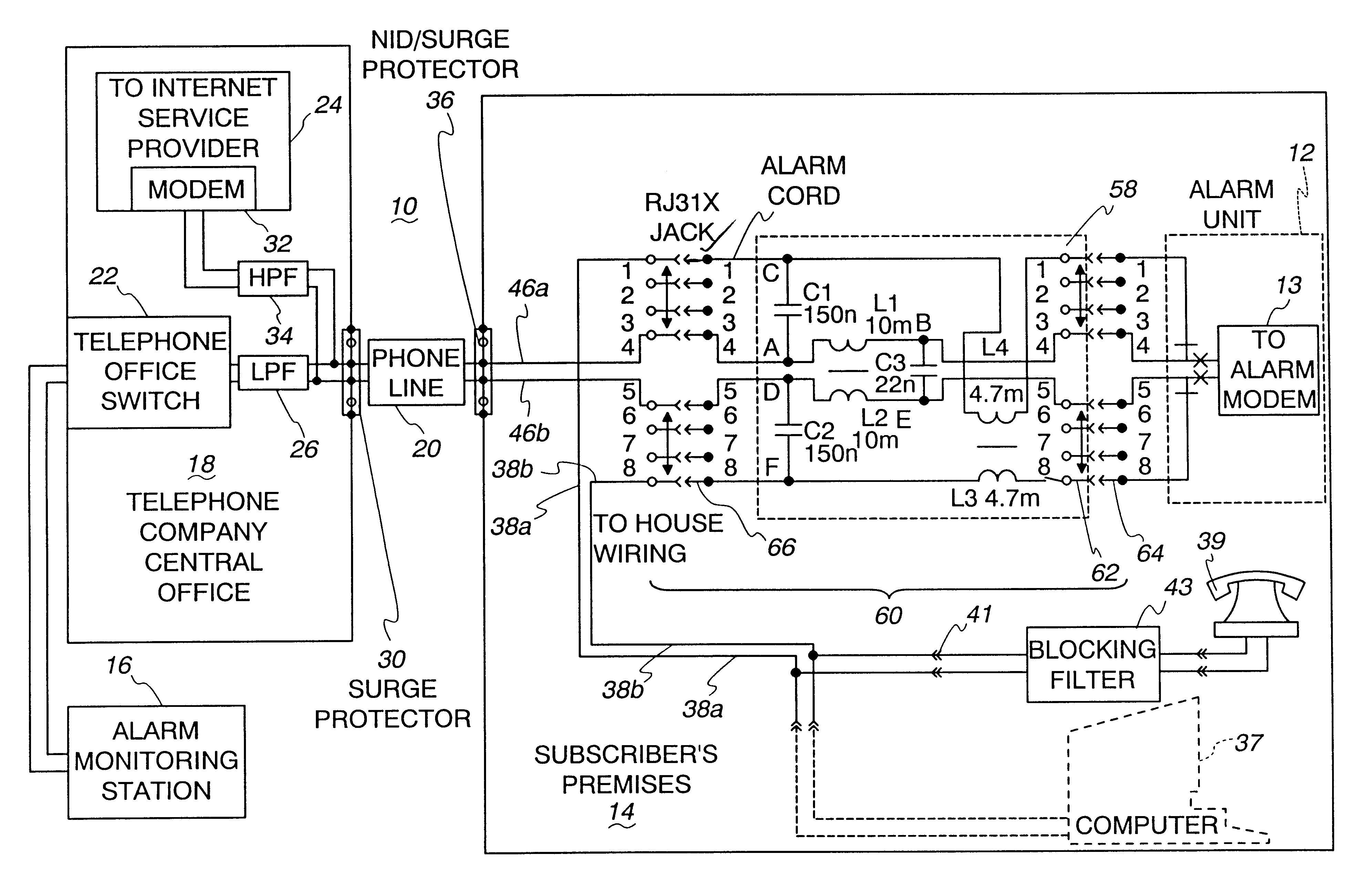 ... rj31x wiring diagram \u0026 dazzling telephone wire diagram phone jack