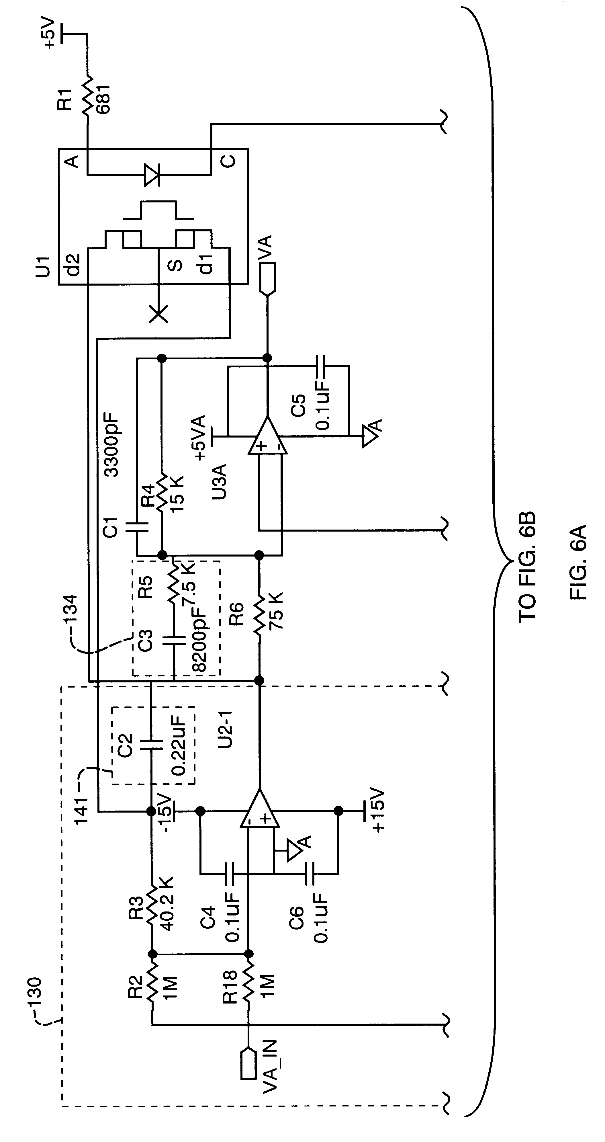 patent us6404655