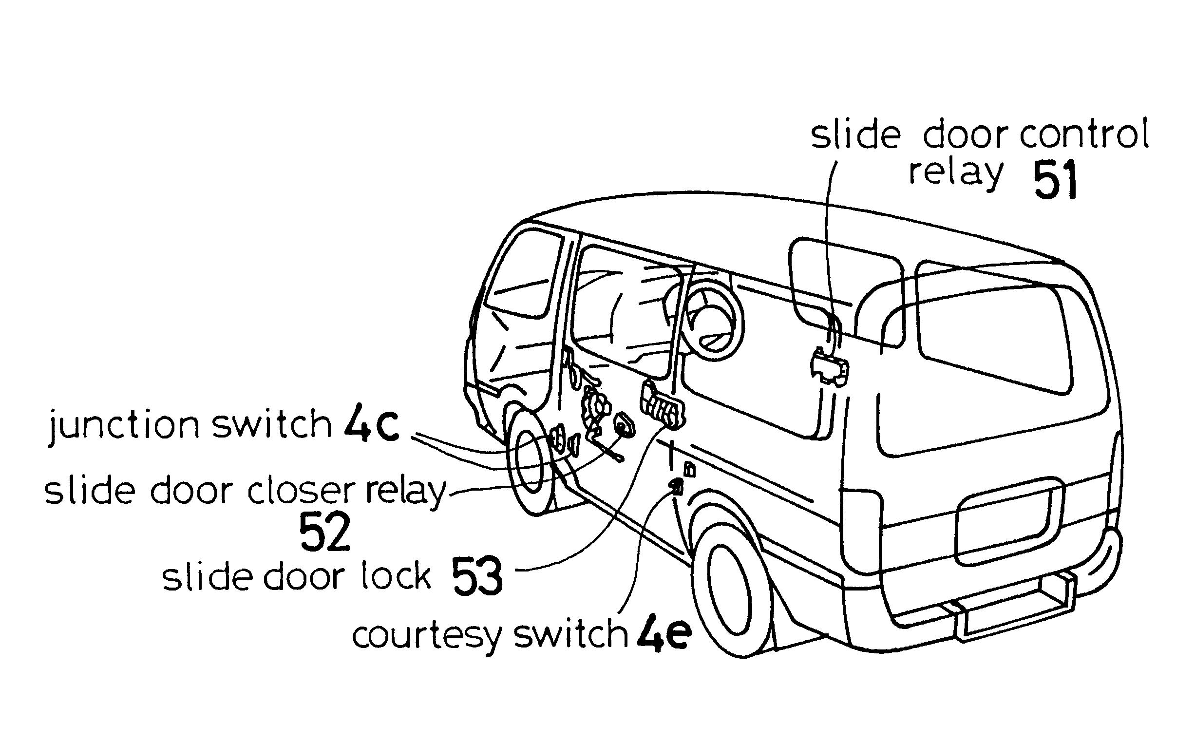 Vehicle Door Schematic Car Door Parts Diagram • Googlea4.com on