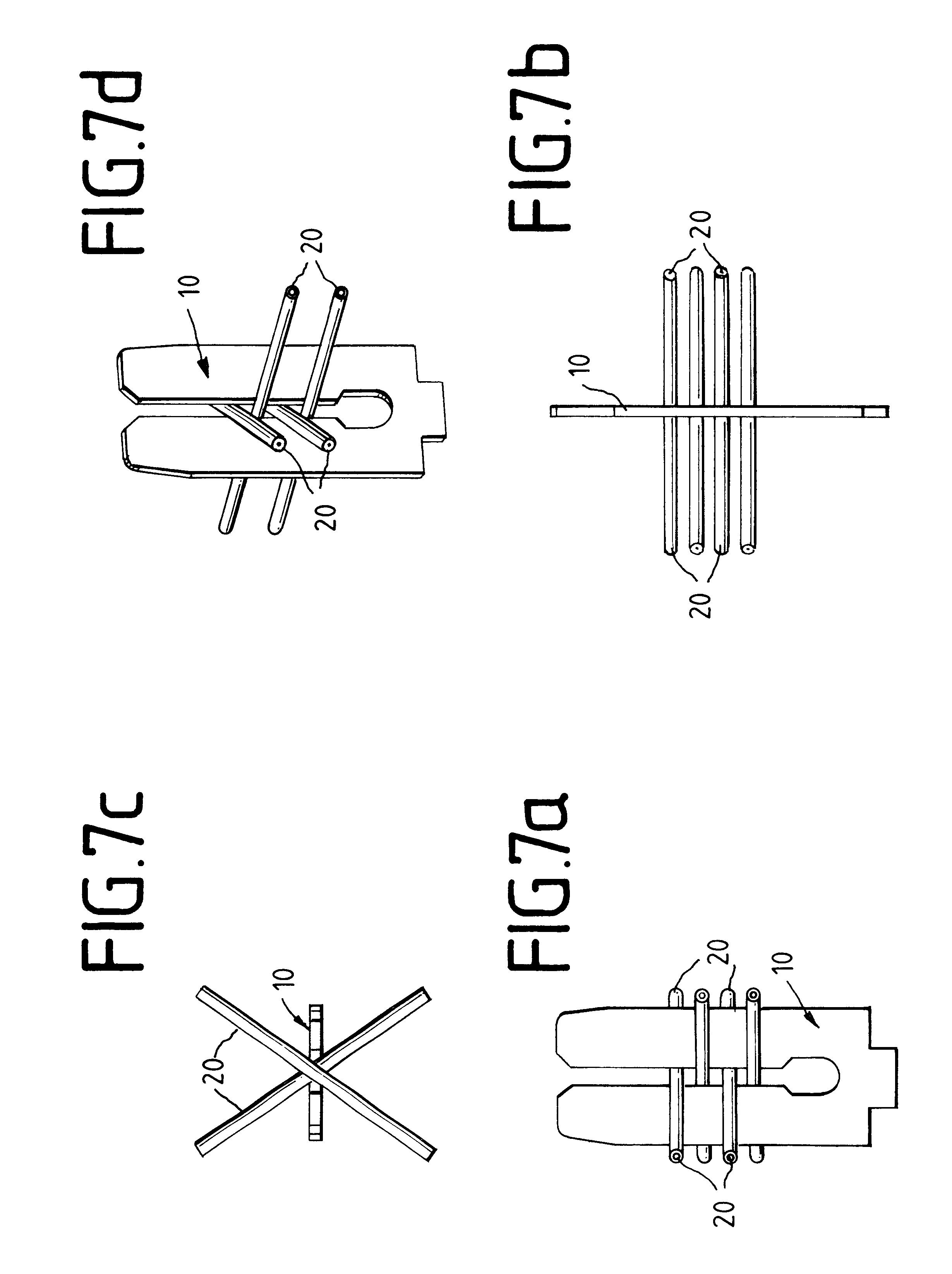 patent us6406323